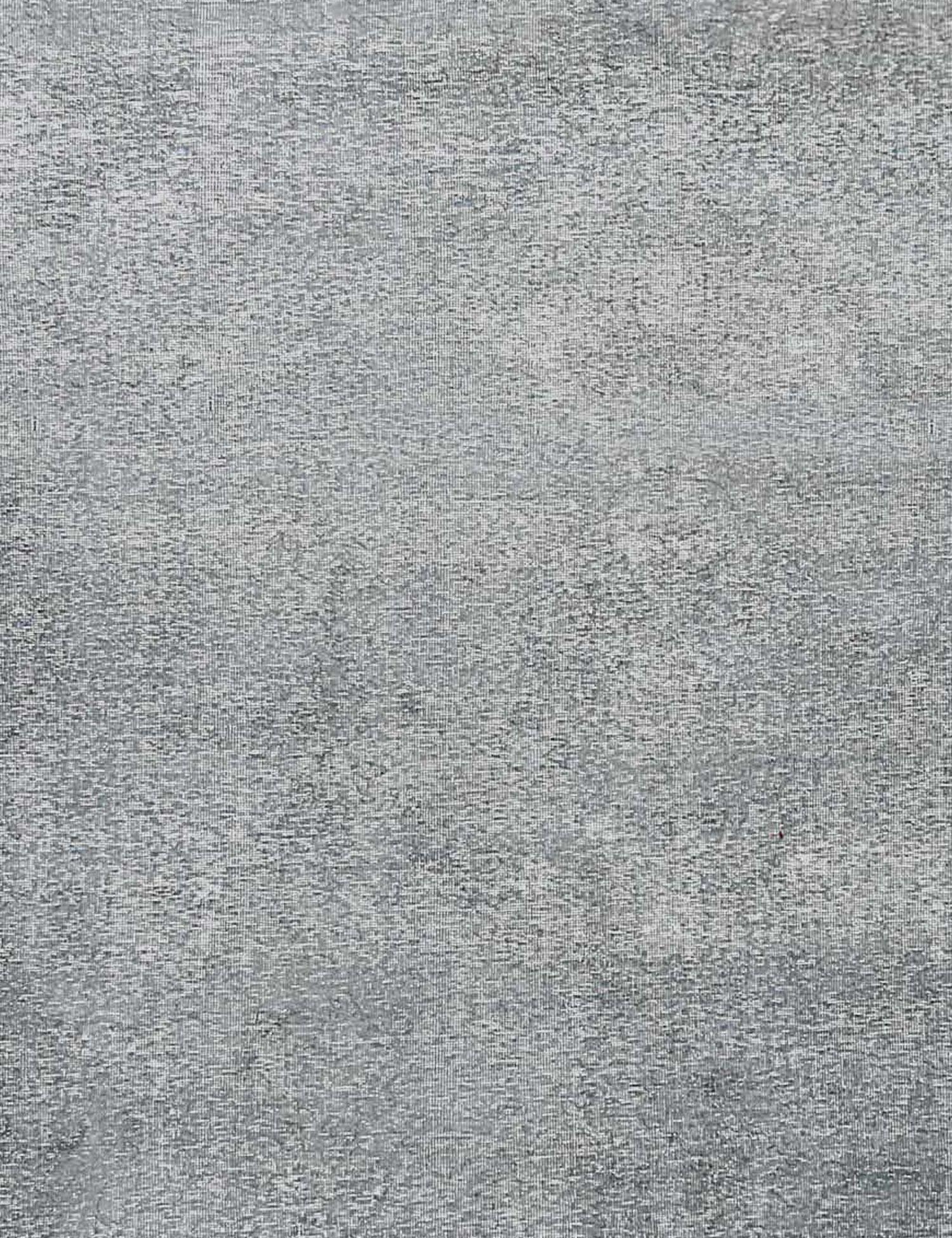 Tappeto Vintage  grigo <br/>339 x 243 cm