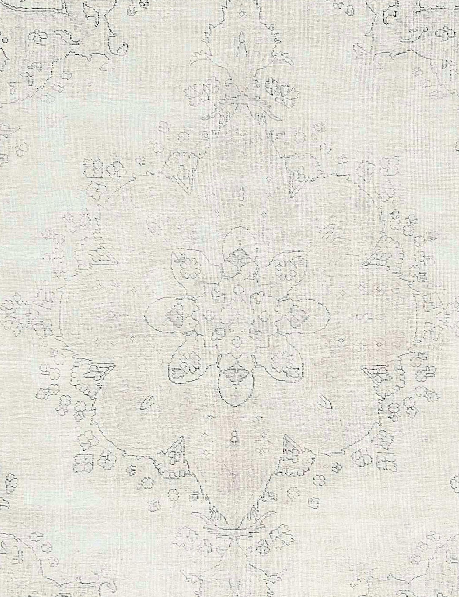 Tappeto Vintage  beige <br/>372 x 283 cm