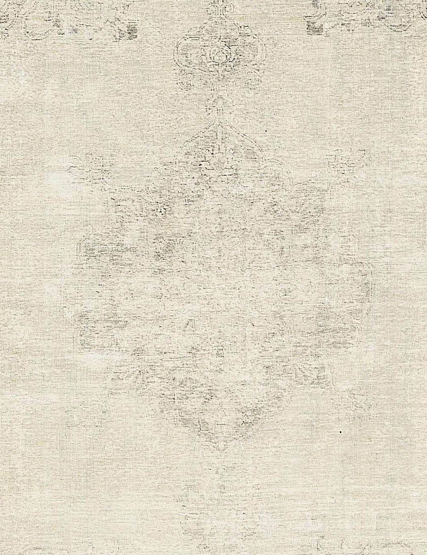 Vintage Perserteppich  beige <br/>350 x 249 cm