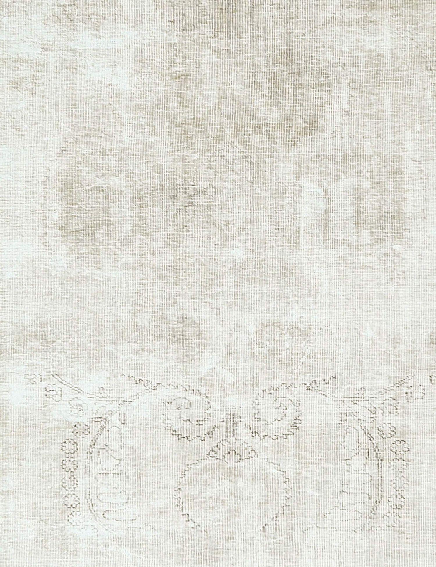 Tappeto Vintage  beige <br/>289 x 194 cm