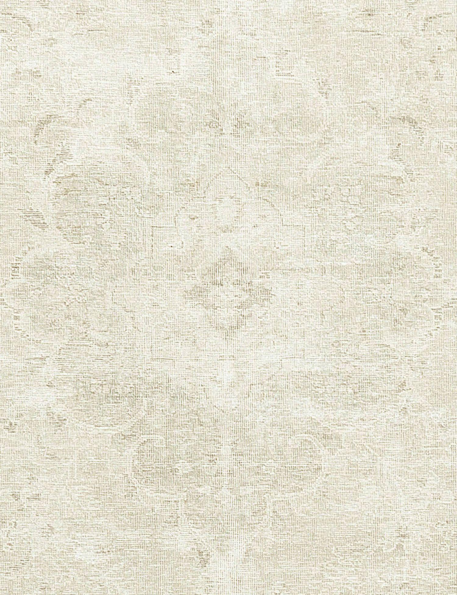 Tappeto Vintage  beige <br/>265 x 179 cm