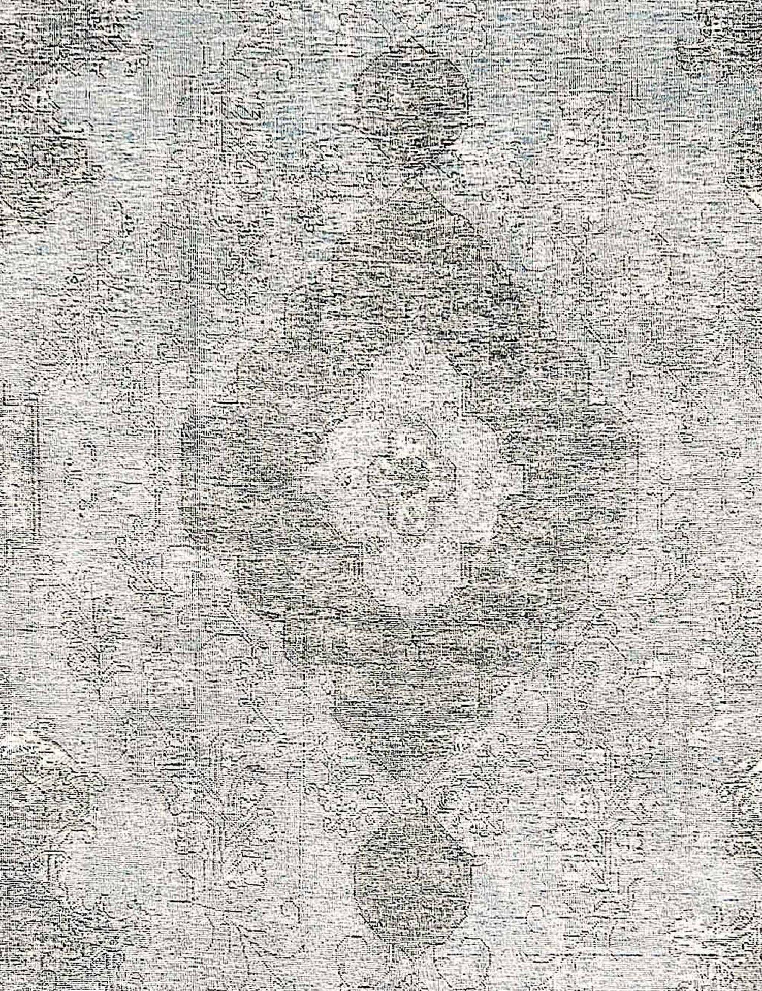 Vintage Perserteppich  grau <br/>386 x 297 cm
