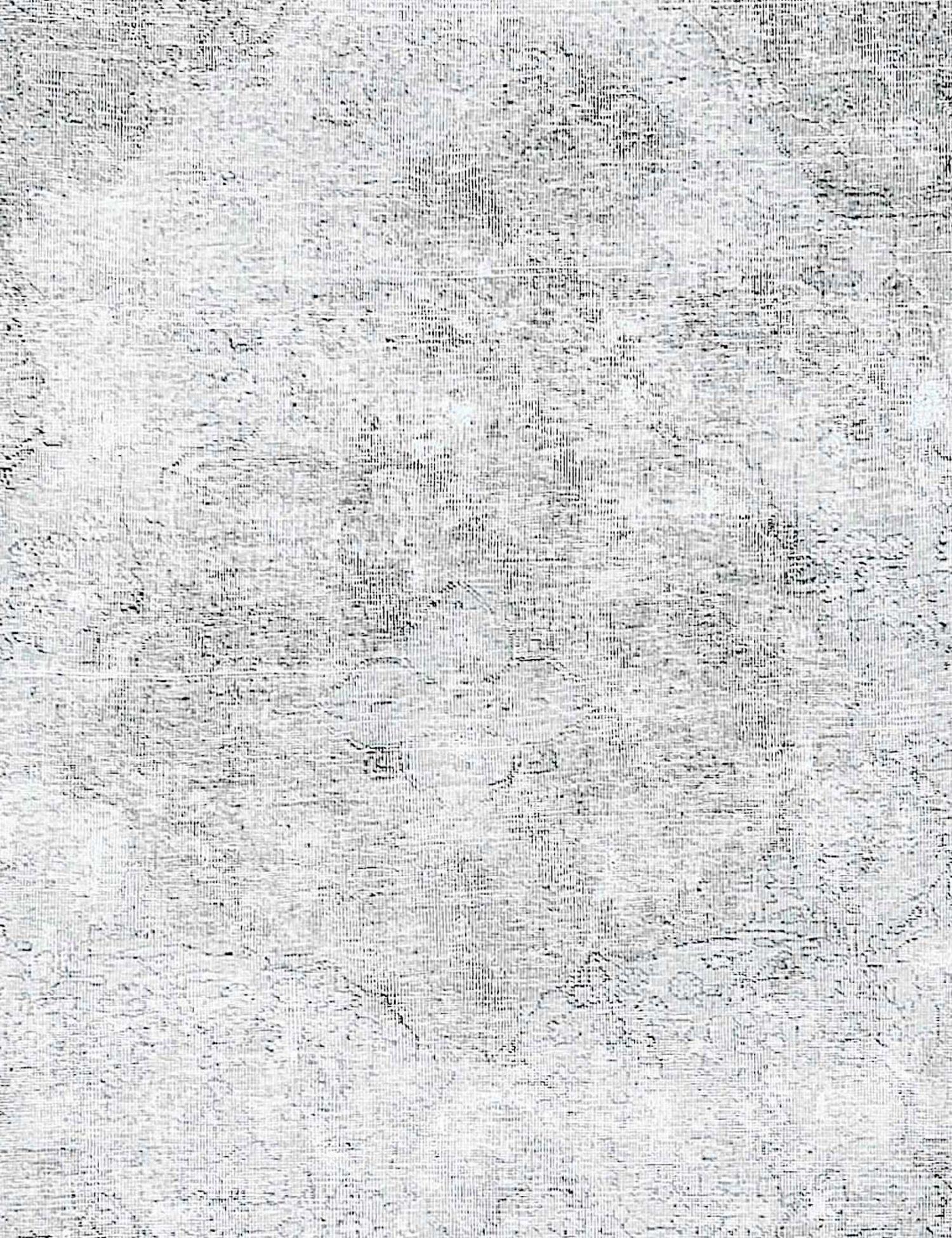 Vintage Perserteppich  grau <br/>280 x 200 cm