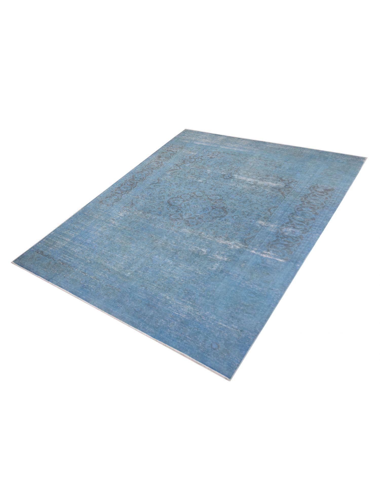 Vintage Perserteppich  blau <br/>335 x 232 cm