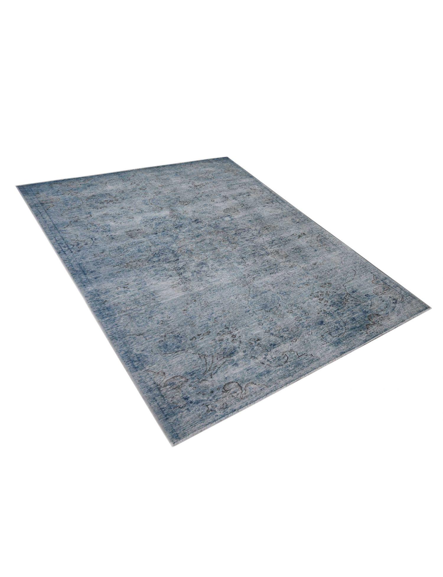 Vintage Perserteppich  blau <br/>223 x 131 cm