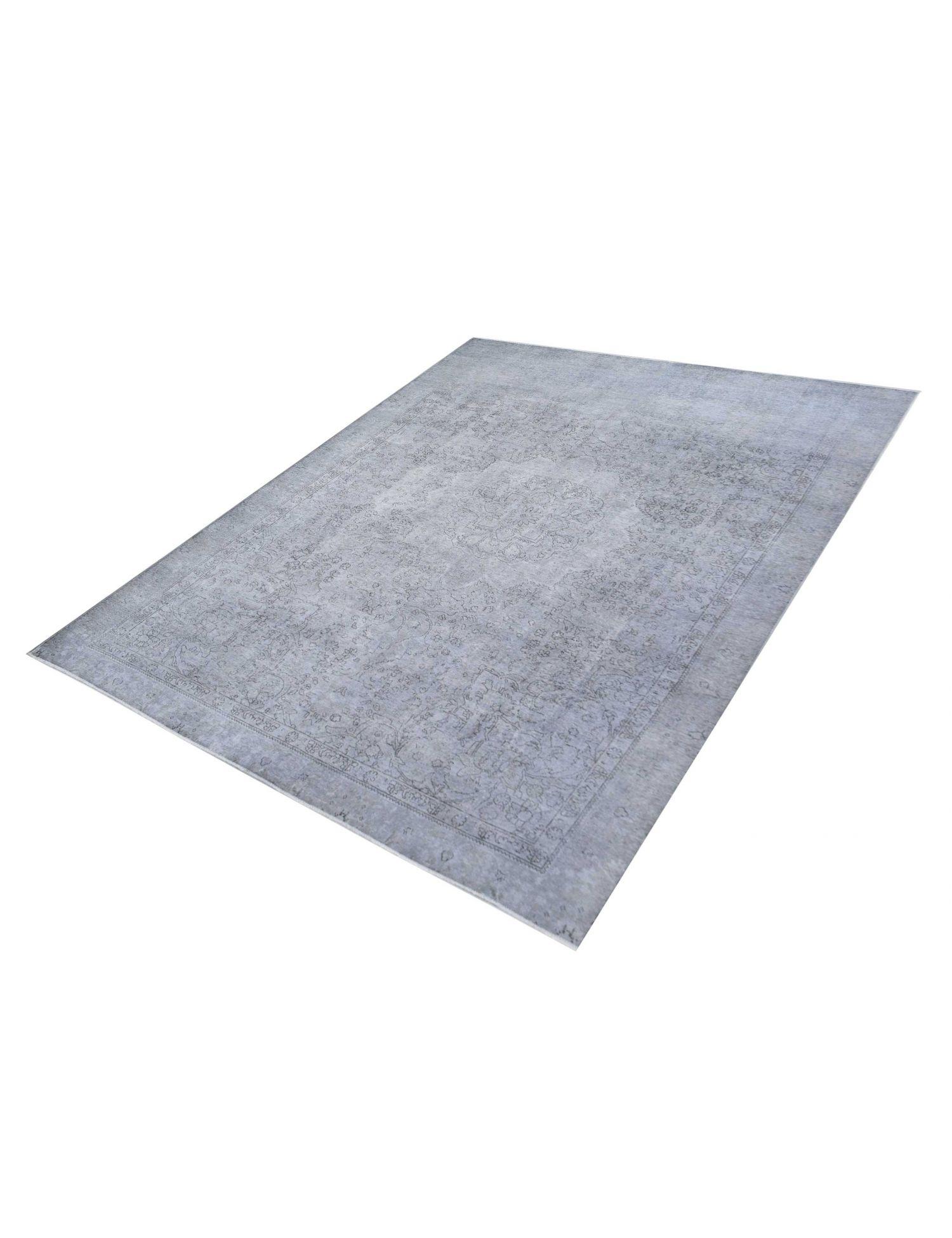 Vintage Perserteppich  grau <br/>353 x 253 cm