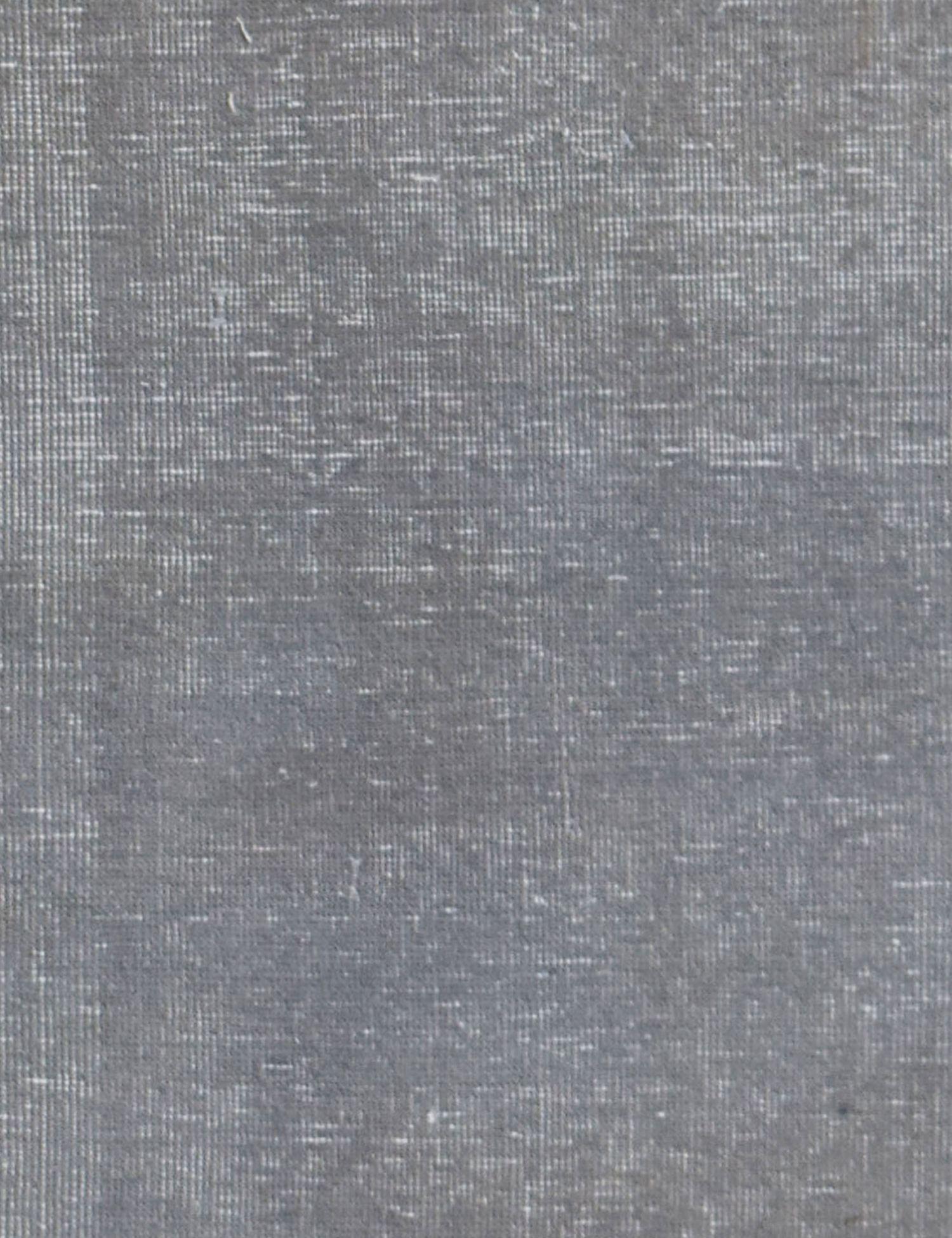 Tappeto Vintage  grigo <br/>240 x 86 cm