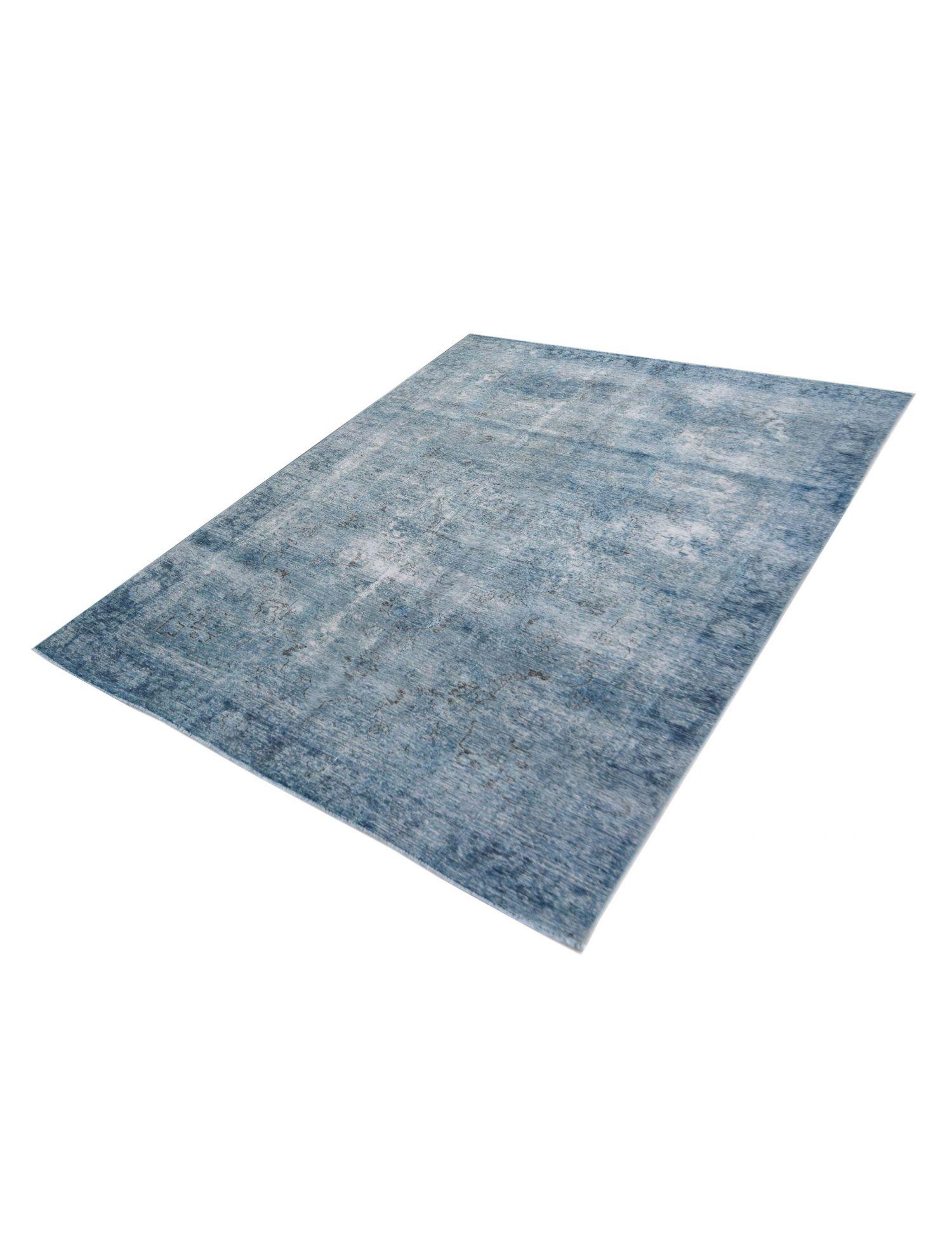 Vintage Perserteppich  blau <br/>268 x 172 cm