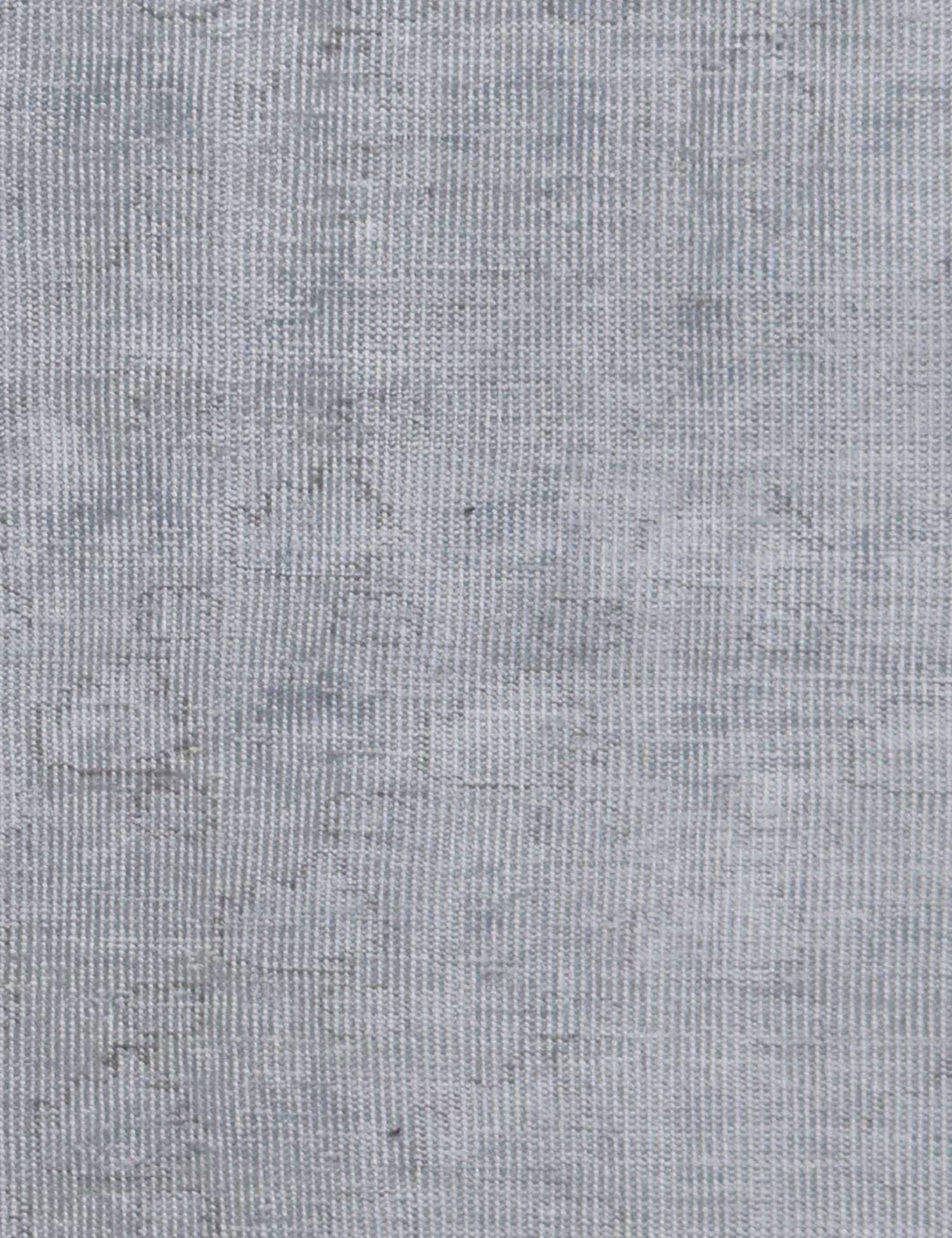 Vintage Perserteppich  grau <br/>138 x 91 cm
