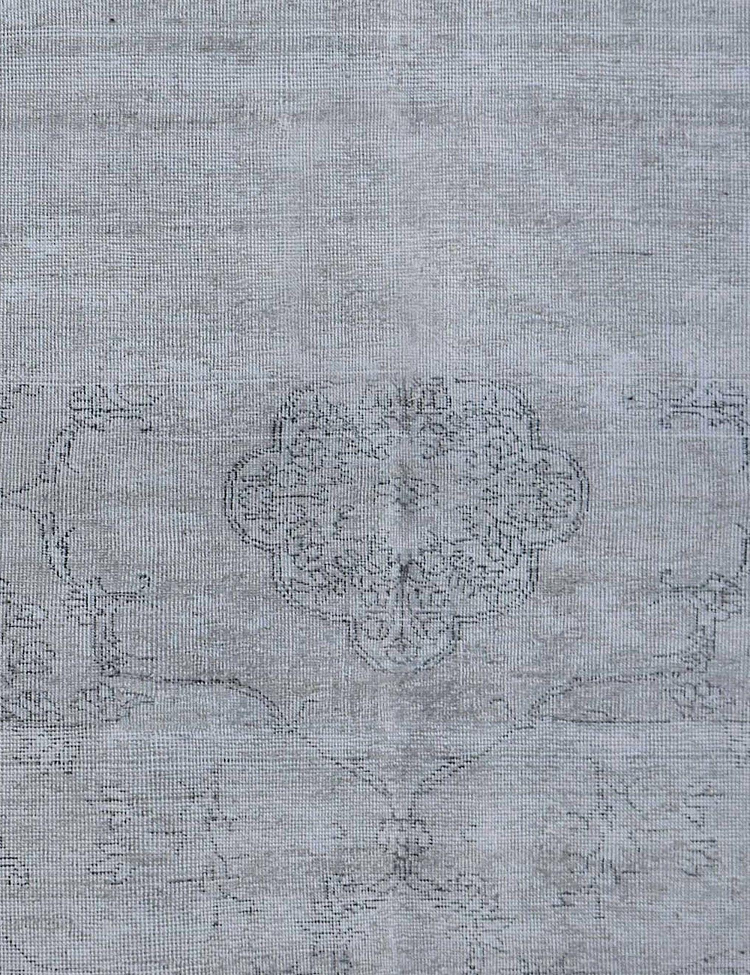 Vintage Perserteppich  grau <br/>264 x 171 cm