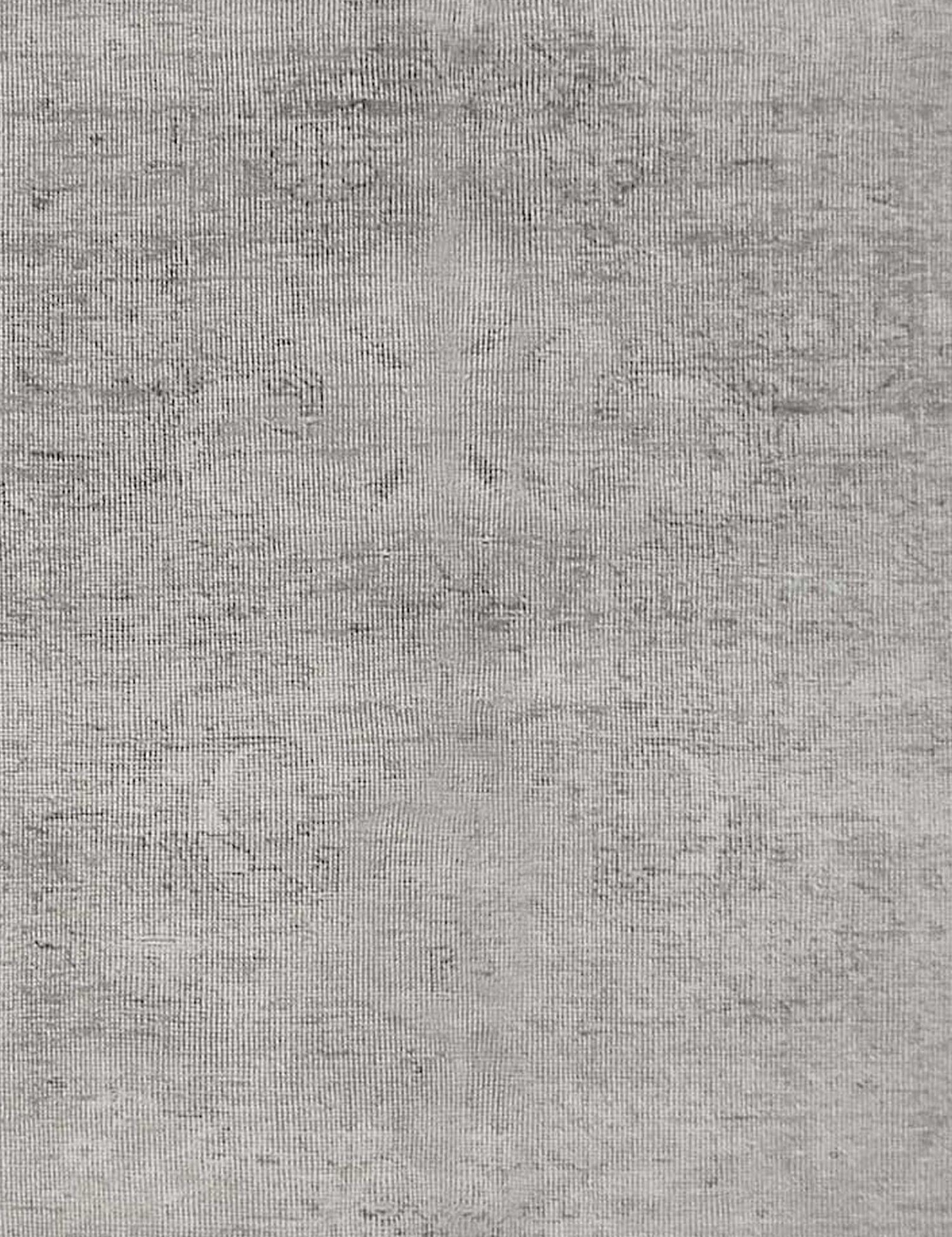 Tappeto Vintage  grigo <br/>313 x 207 cm