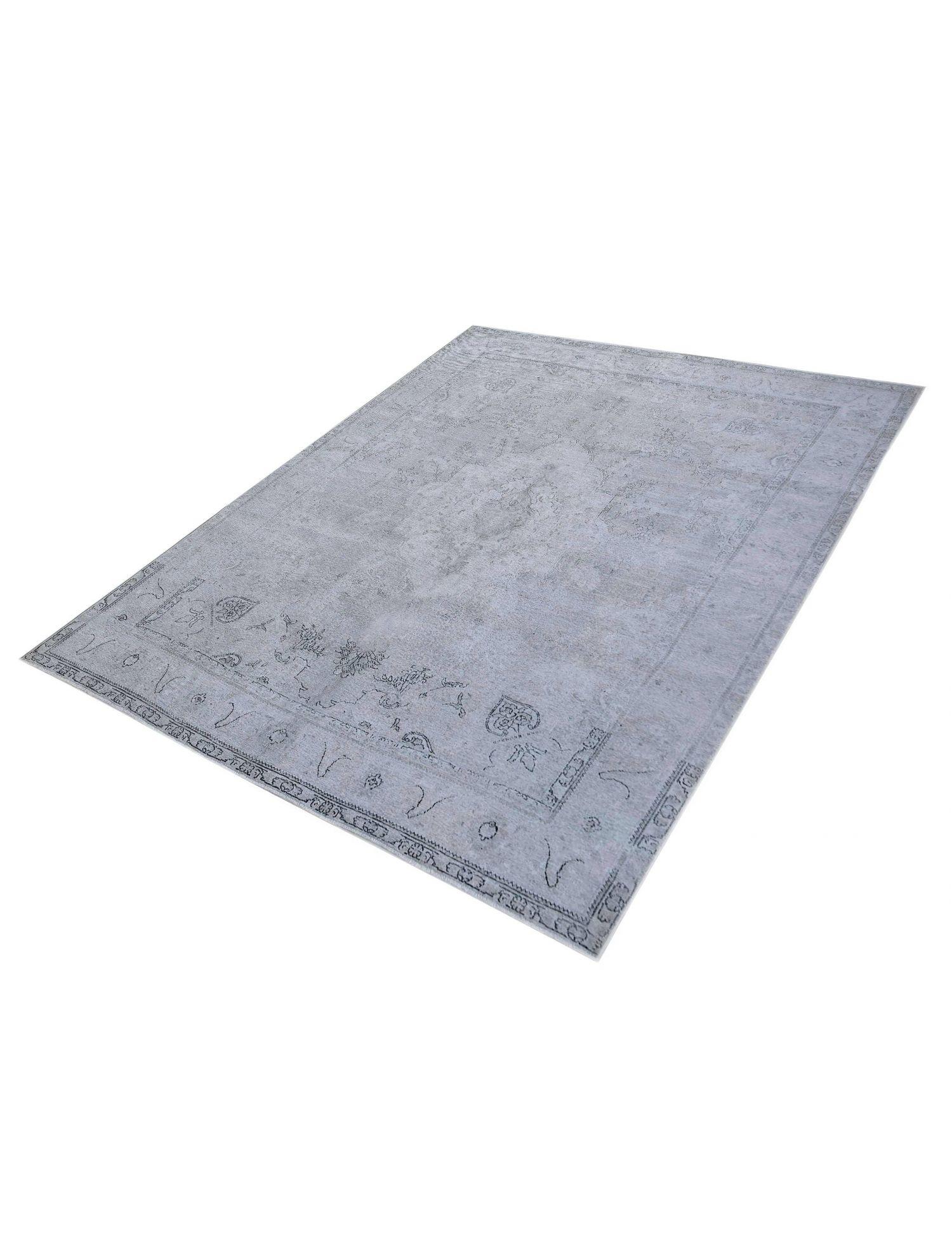 Vintage Perserteppich  grau <br/>363 x 294 cm