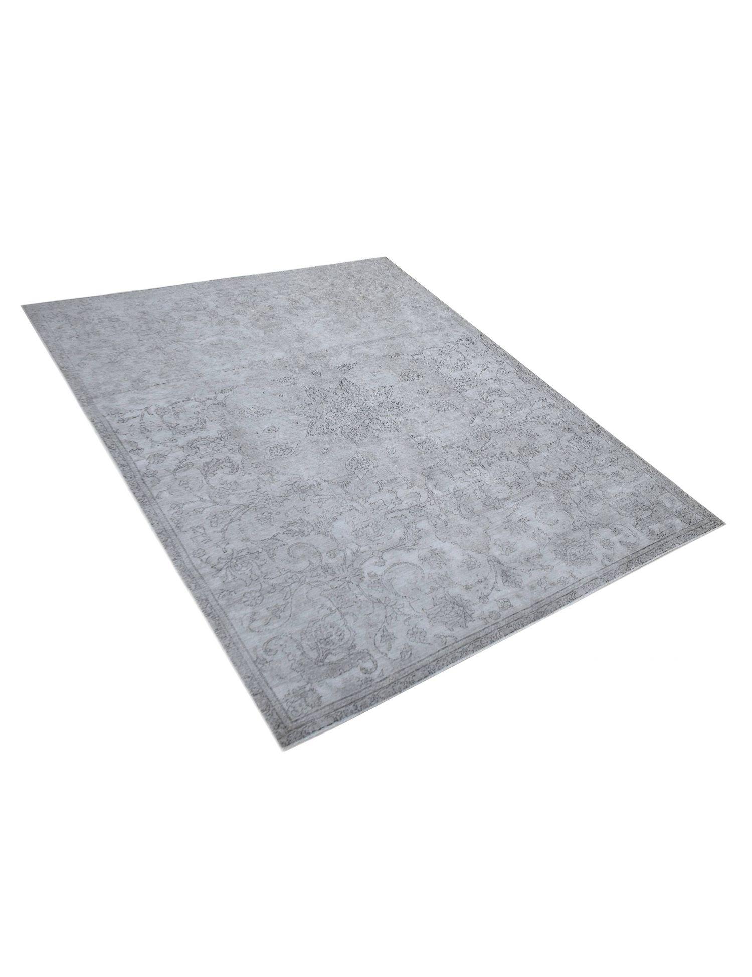 Vintage Perserteppich  grau <br/>310 x 215 cm