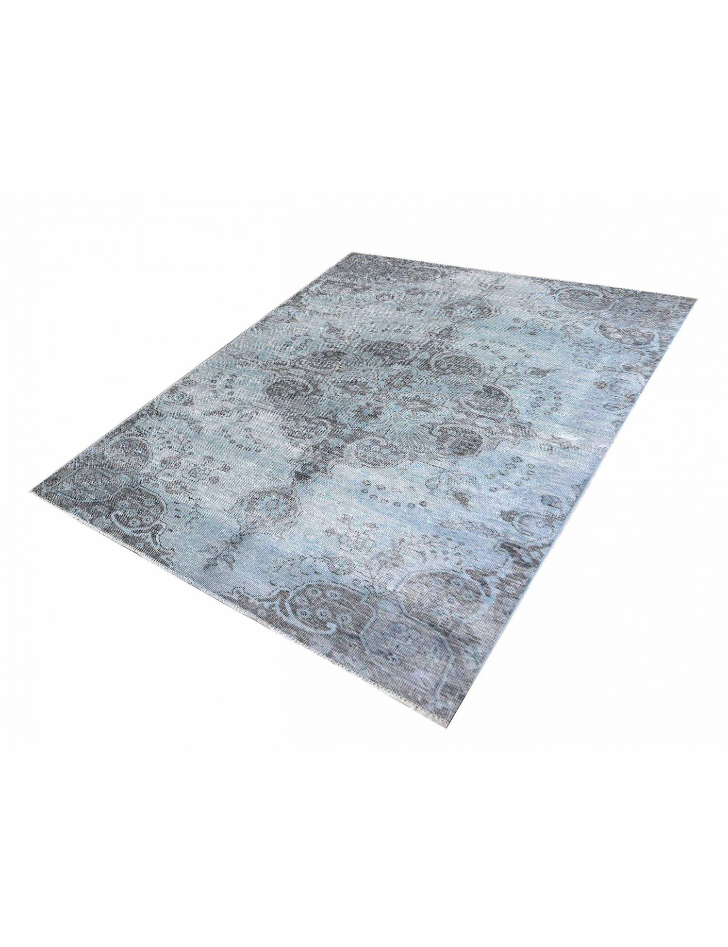 Vintage Perserteppich  grau <br/>219 x 135 cm