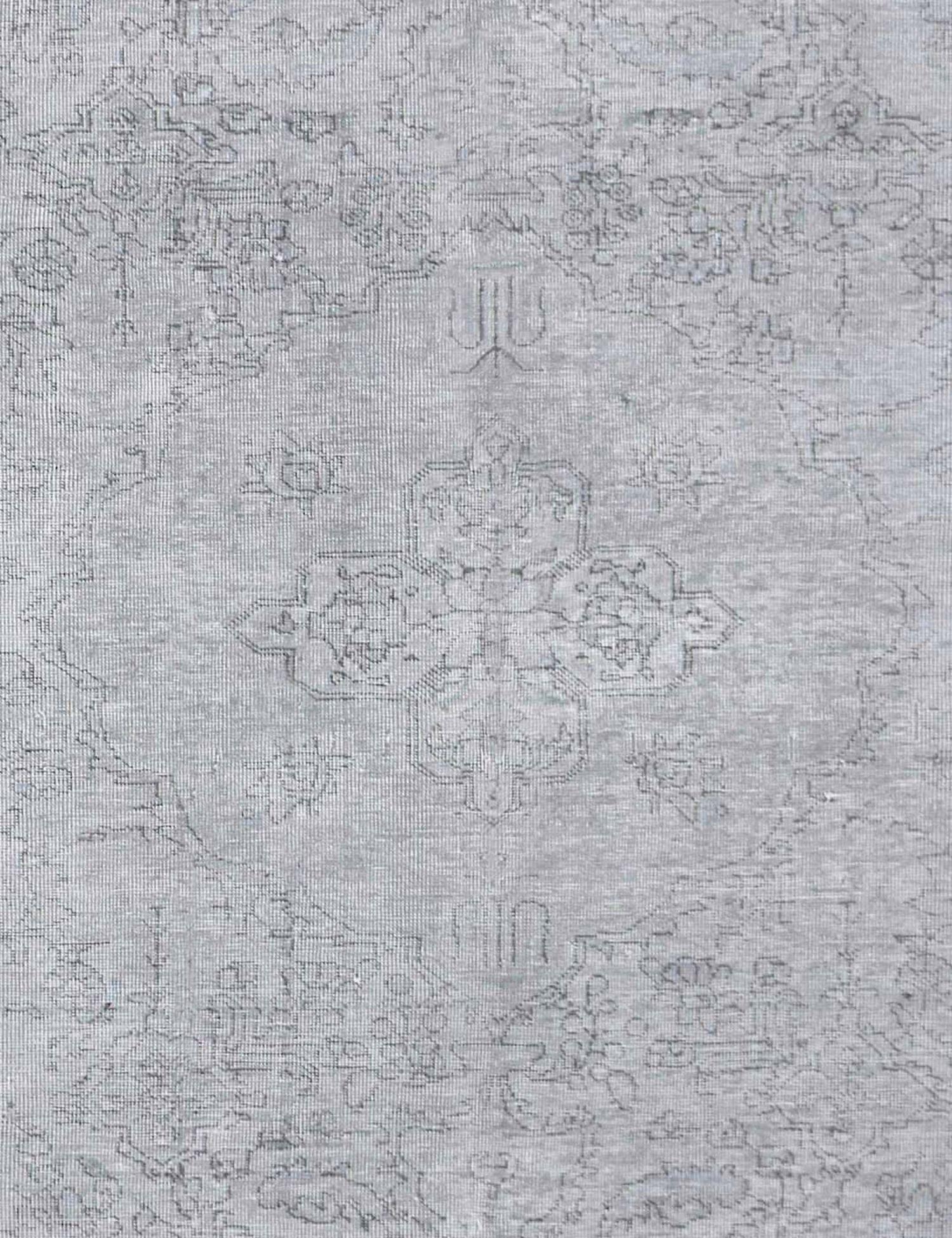 Vintage Perserteppich  grau <br/>251 x 160 cm