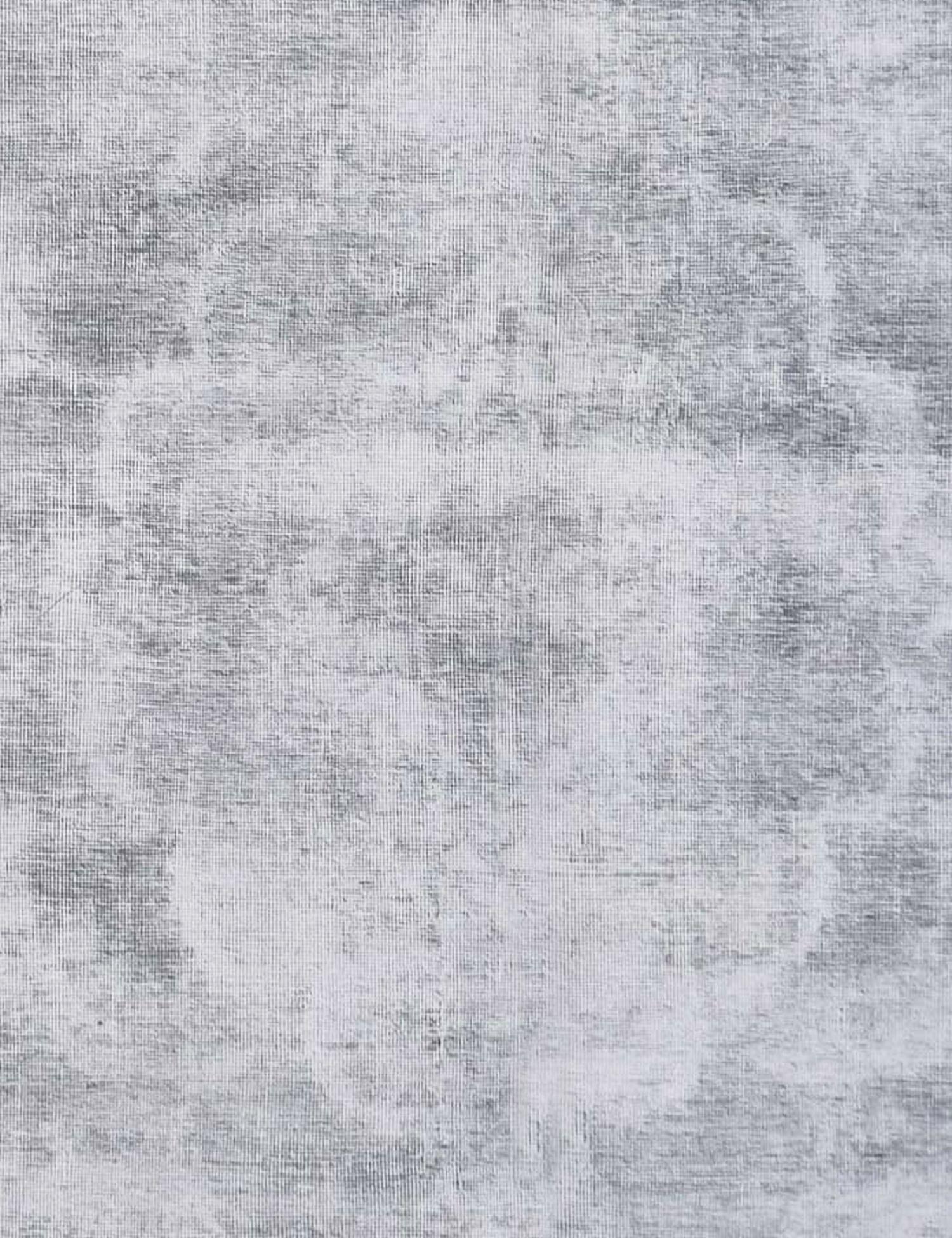 Tappeto Vintage  grigo <br/>379 x 285 cm