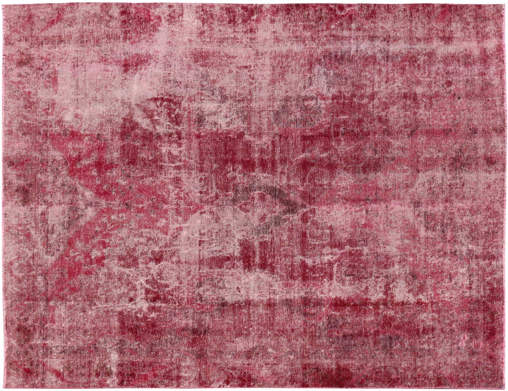 Tappeto Vintage   rossio <br/>340 x 266 cm