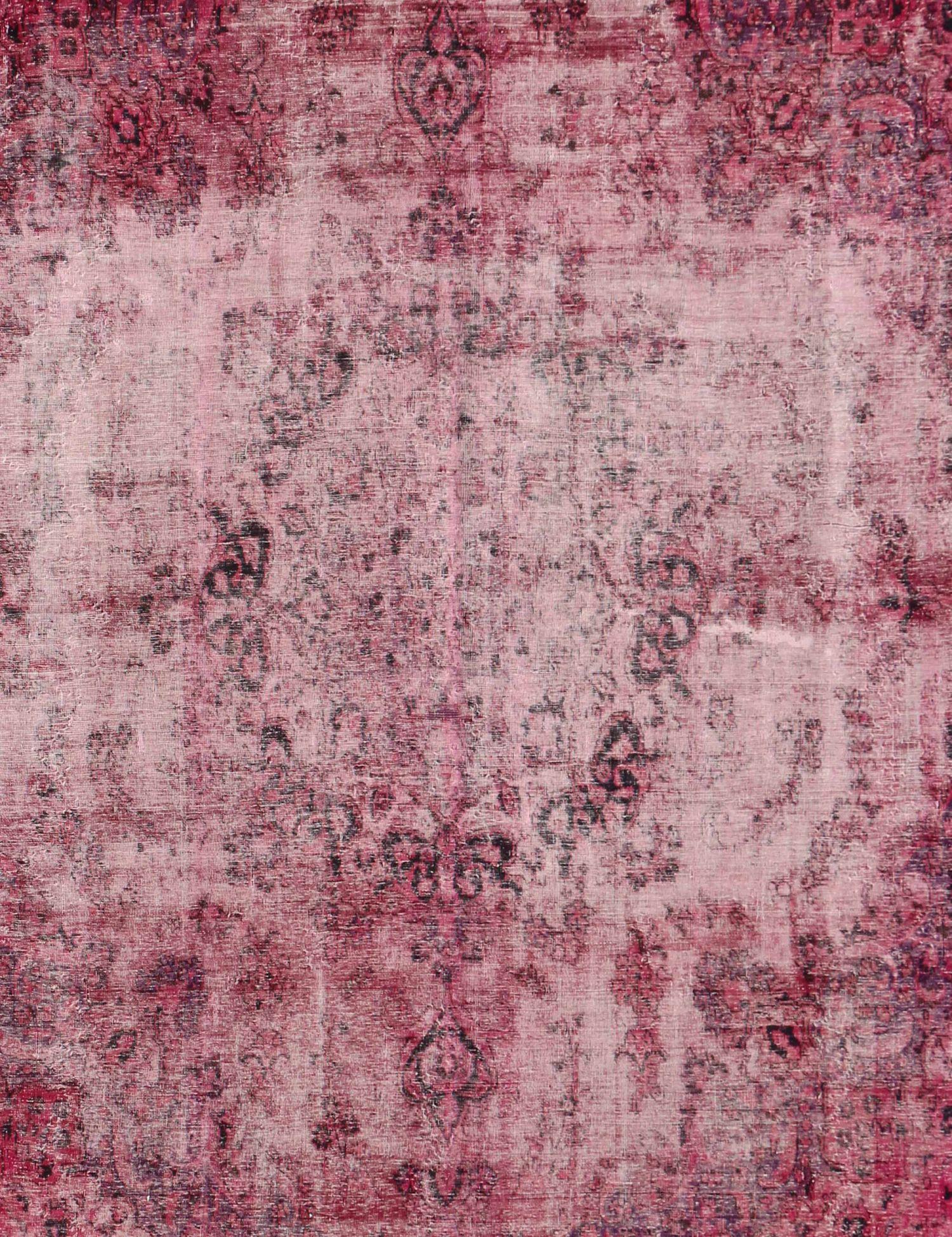 Tappeto Vintage  rossio <br/>323 x 315 cm