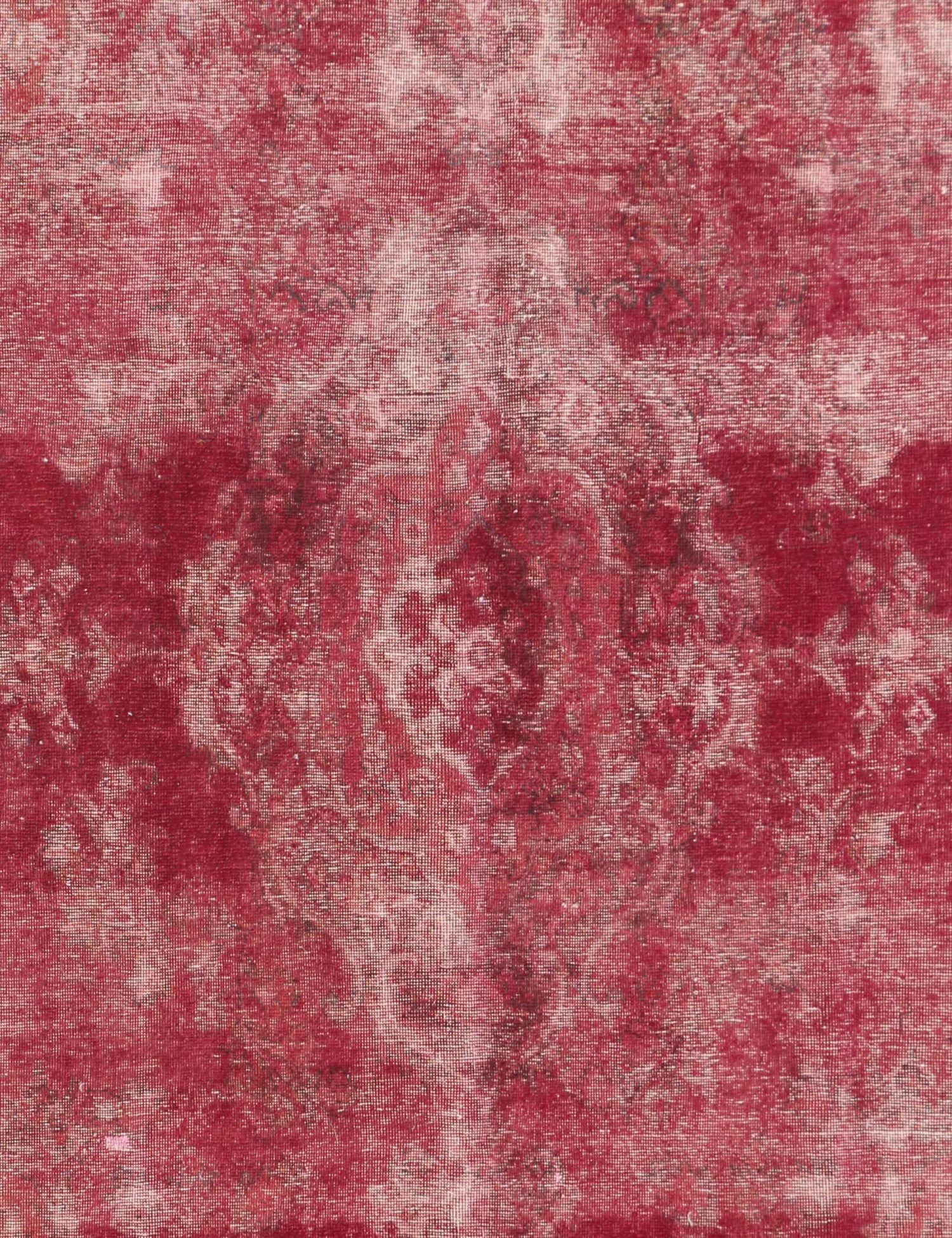 Tappeto Vintage  rossio <br/>280 x 203 cm