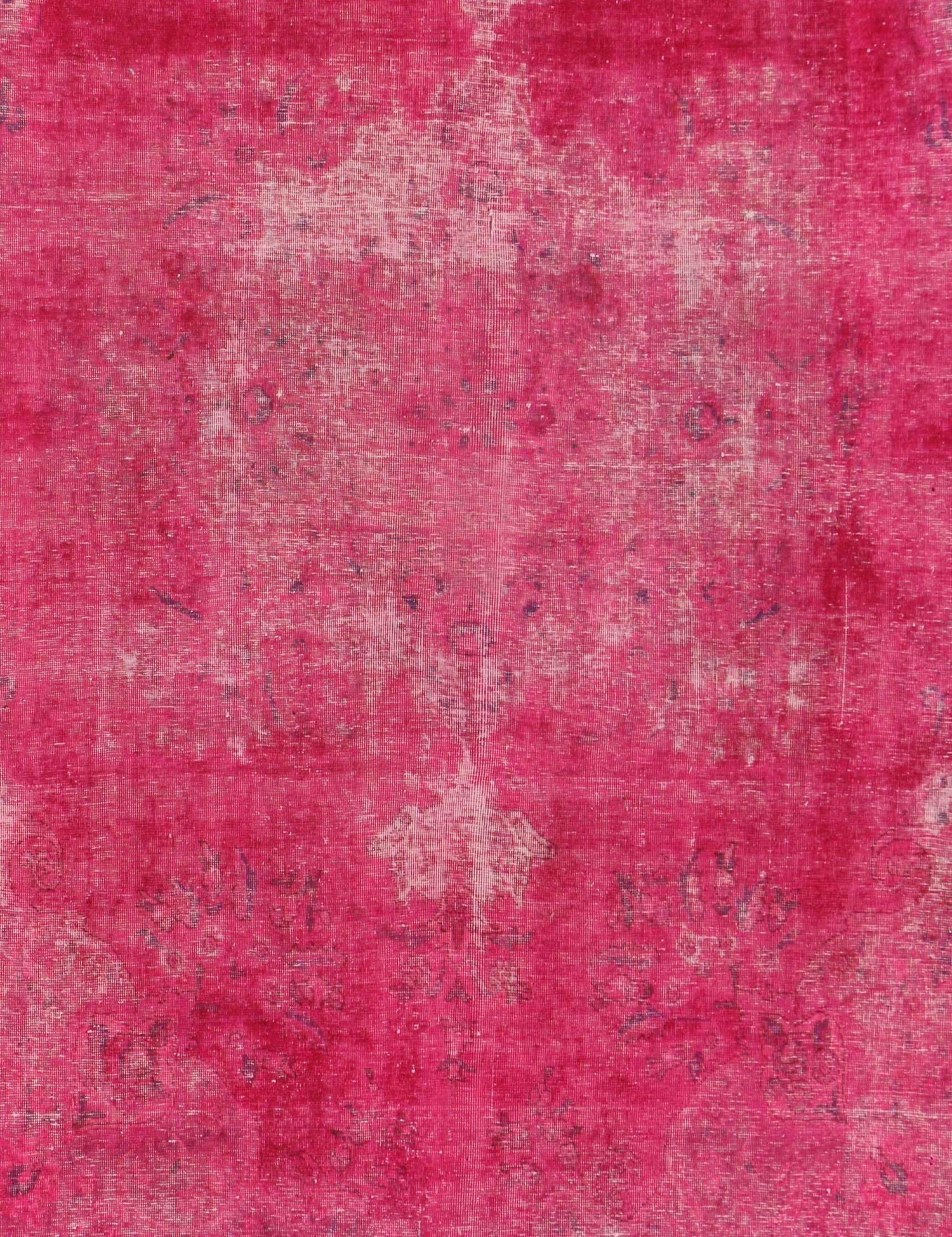 Tappeto Vintage  rossio <br/>280 x 265 cm