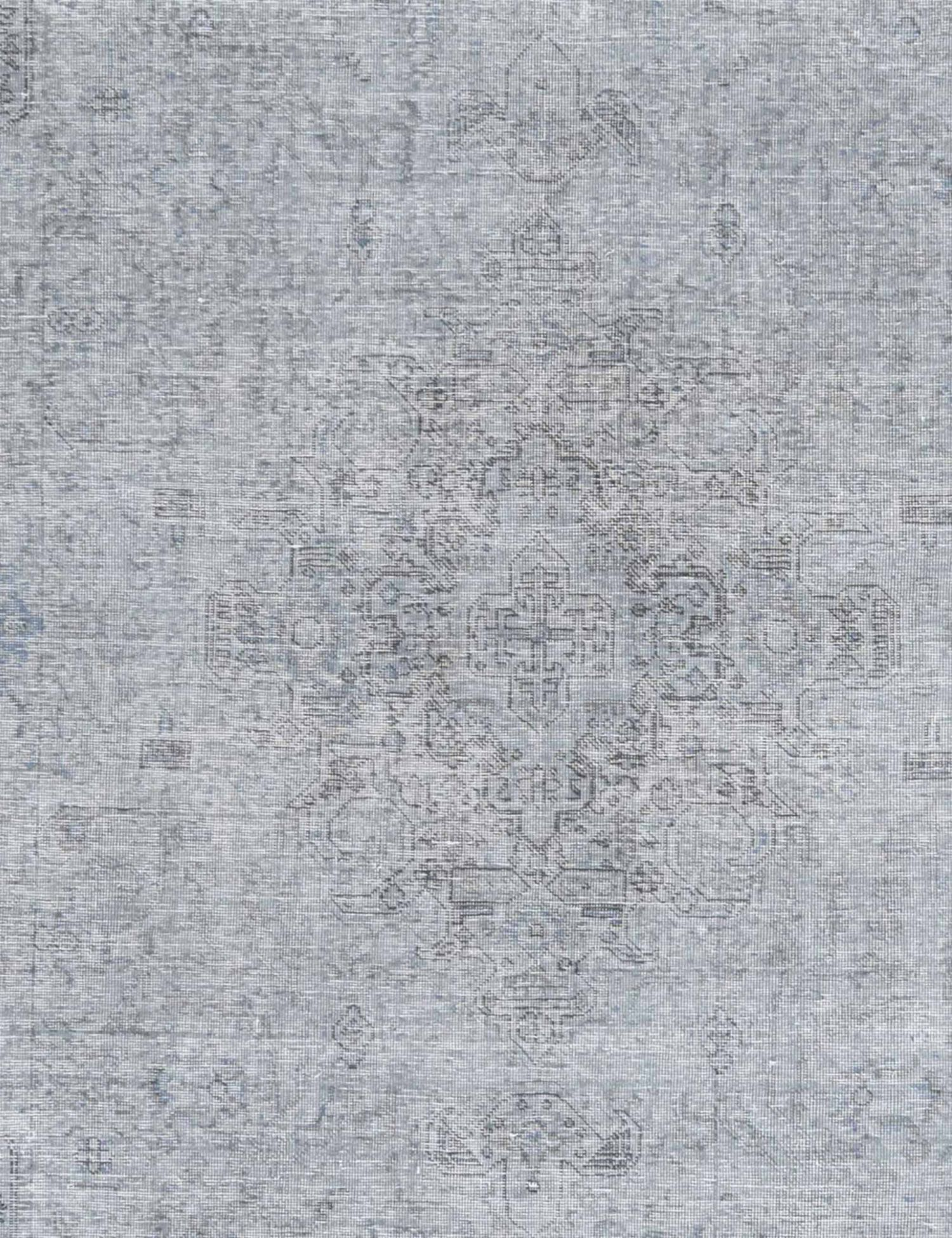 Persian Vintage Carpet  grey <br/>280 x 195 cm