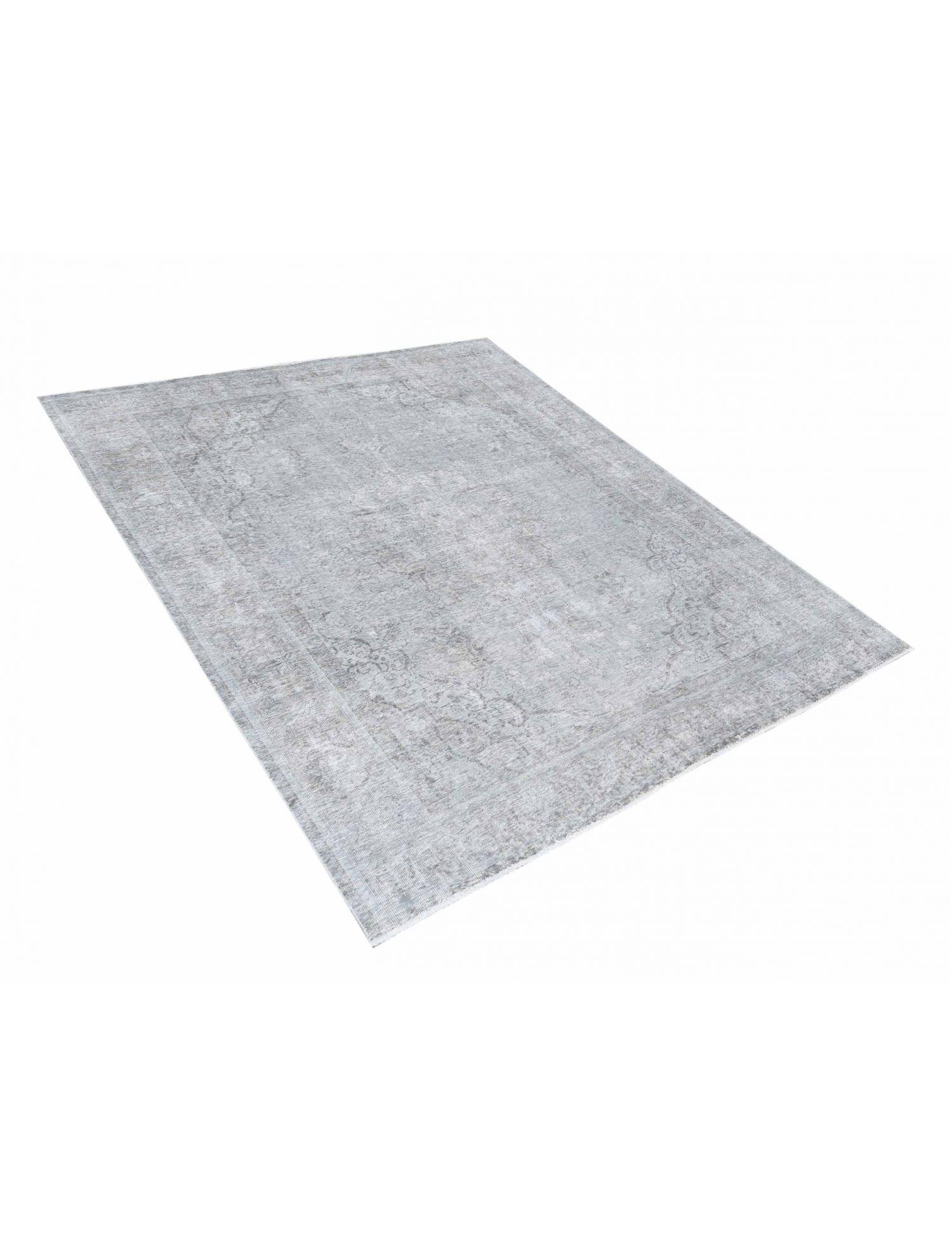 Vintage Carpet  grey <br/>273 x 205 cm