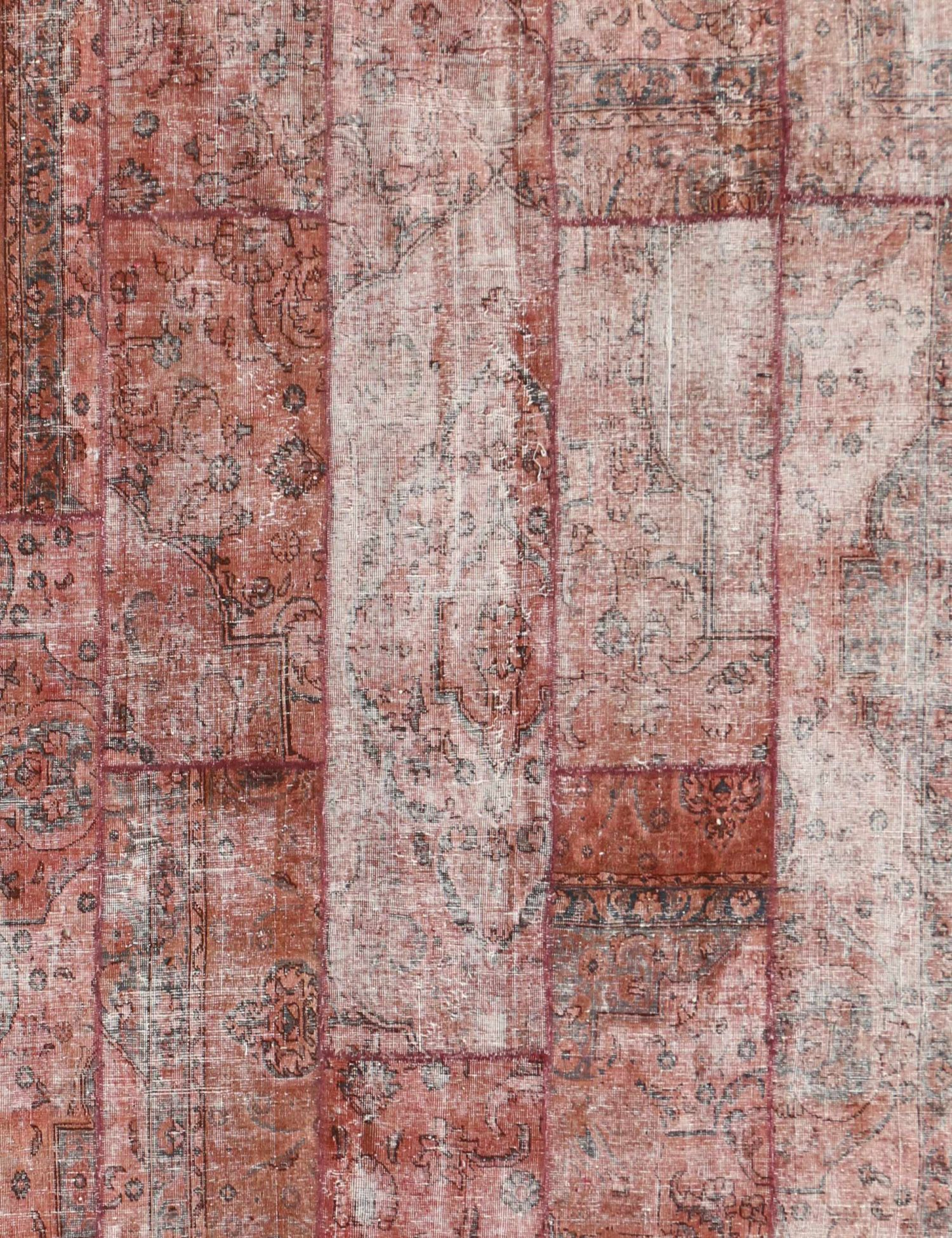 Patchwork persiano  rossio <br/>357 x 250 cm