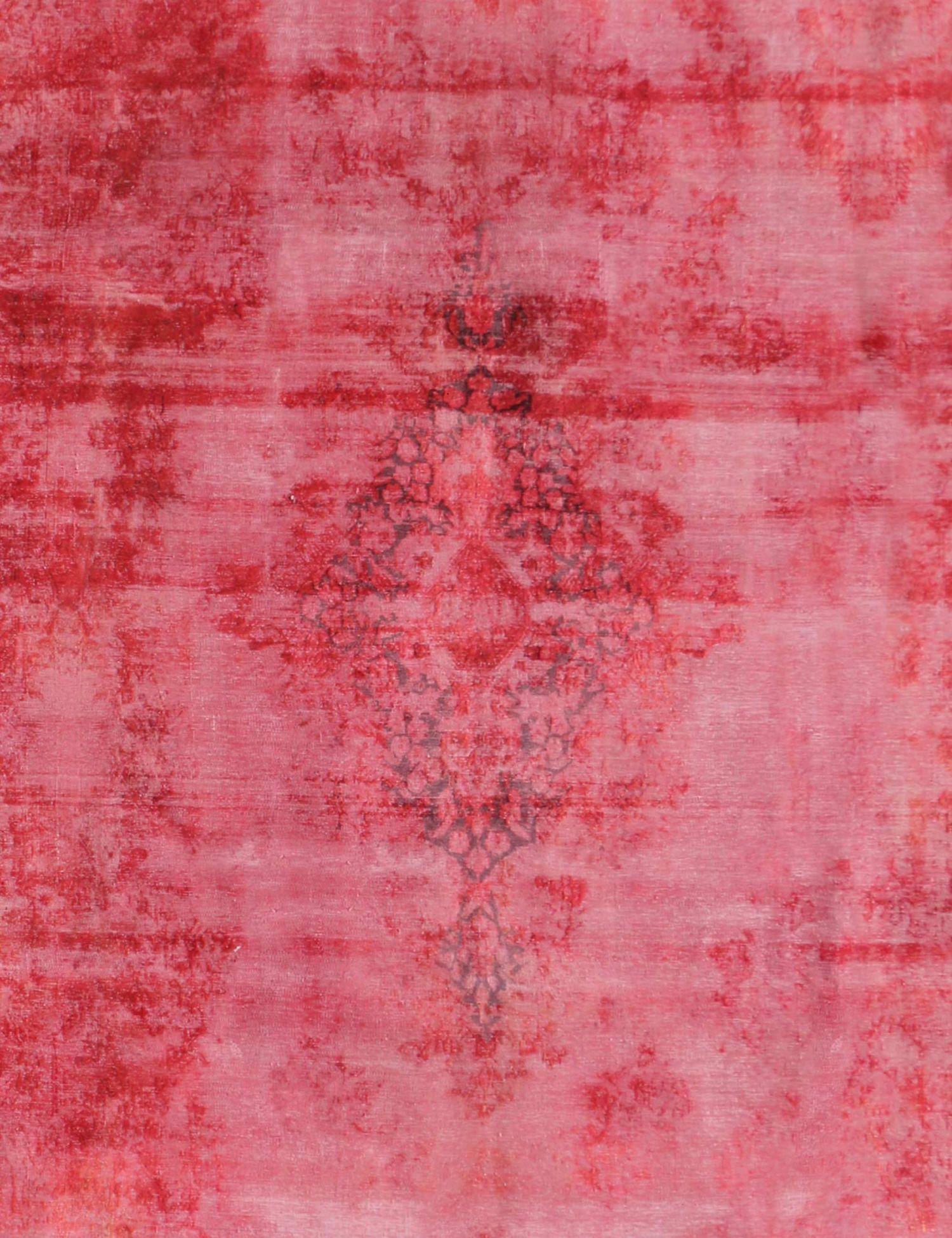 Tappeto Vintage  rossio <br/>414 x 287 cm