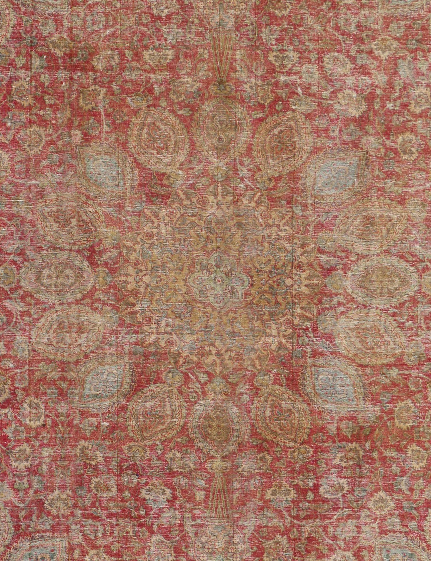 Tappeto Vintage  rossio <br/>300 x 200 cm