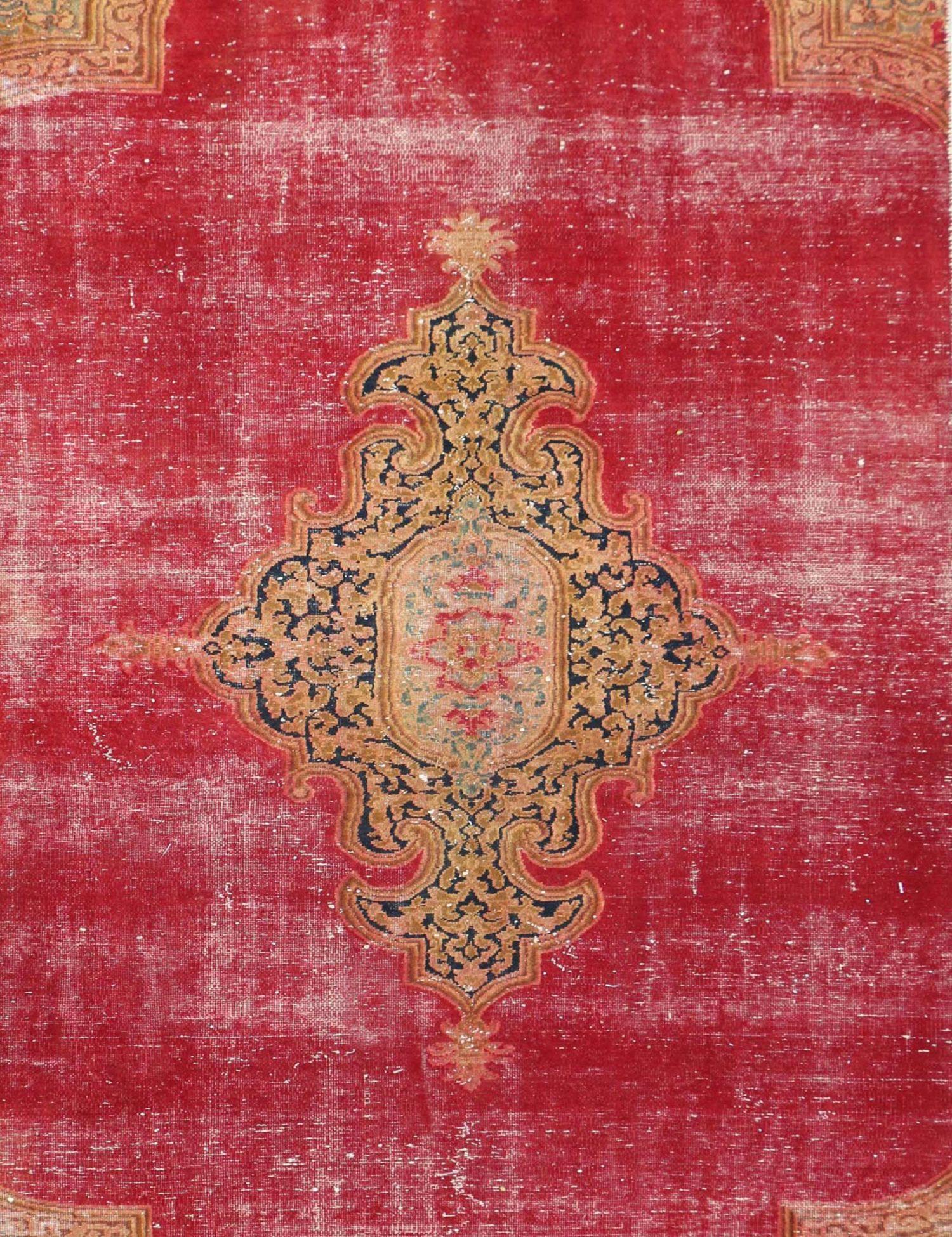 Tappeto Vintage  rossio <br/>210 x 130 cm