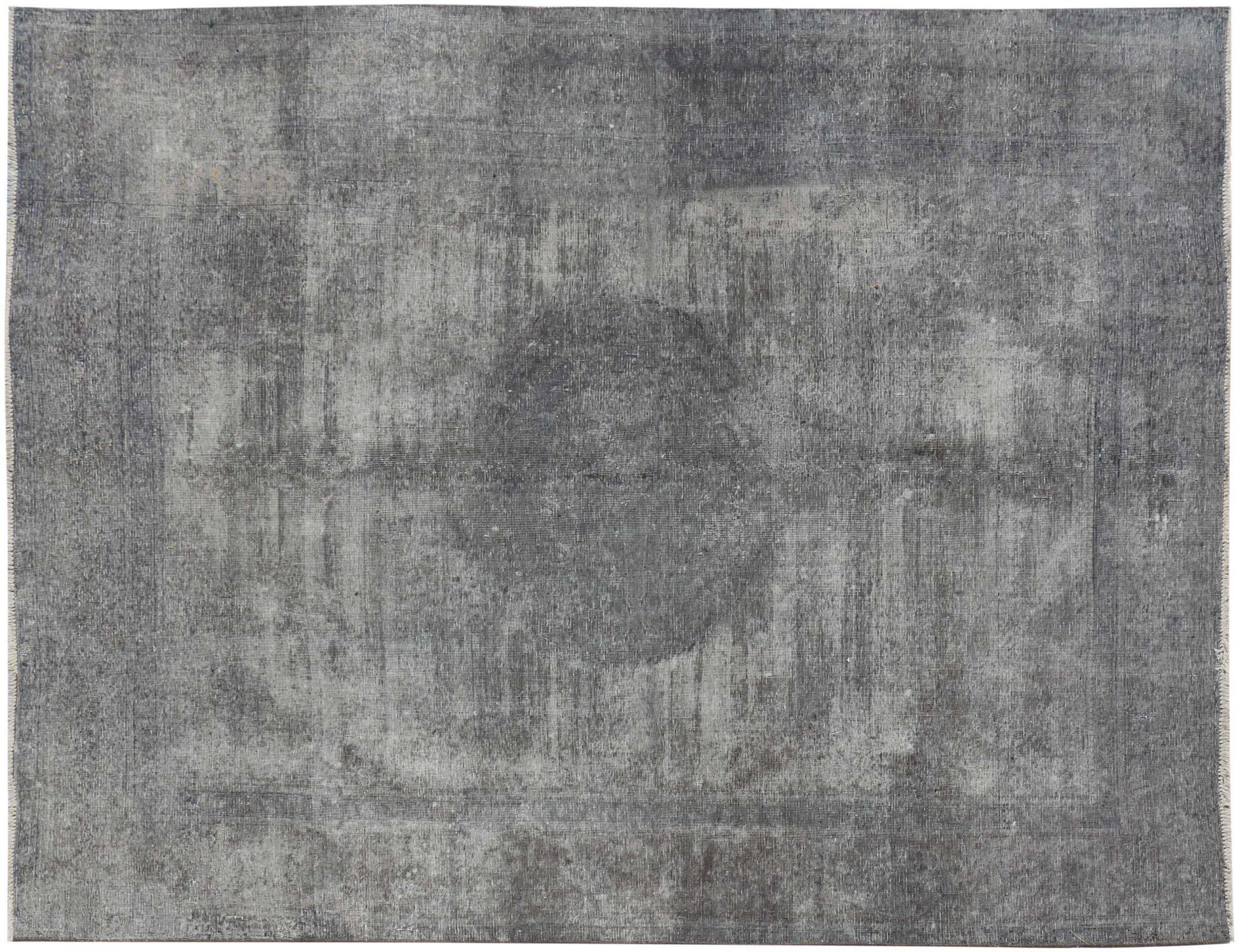 Vintage Carpet  grey <br/>330 x 234 cm