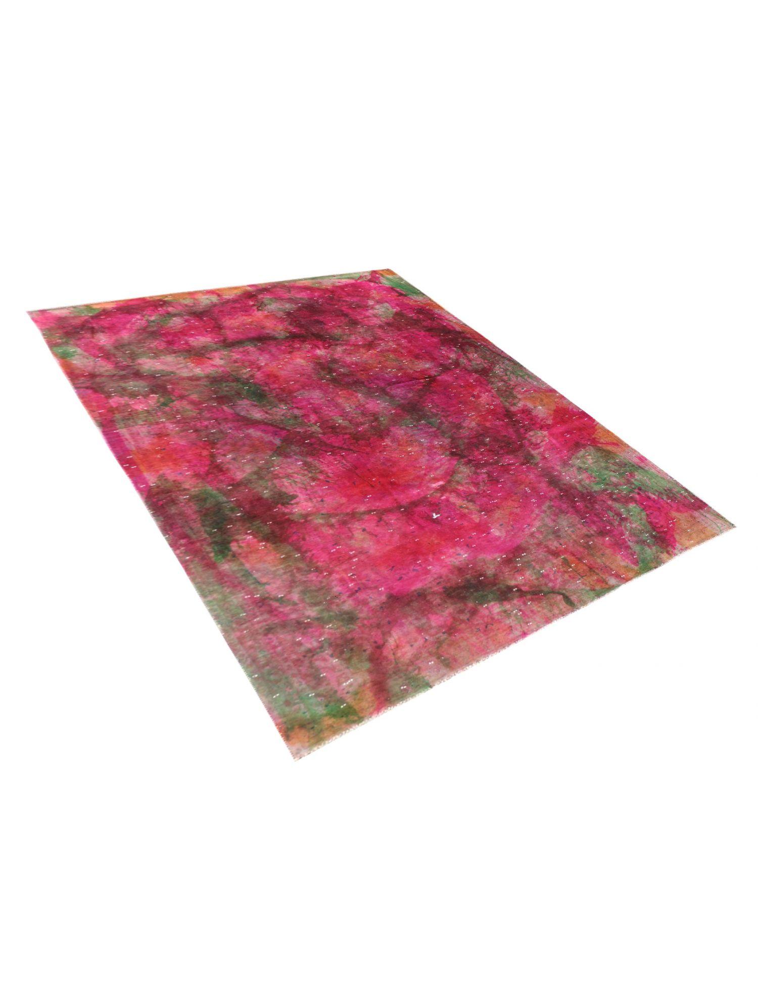 Tappeto Vintage  multi colore <br/>310 x 200 cm