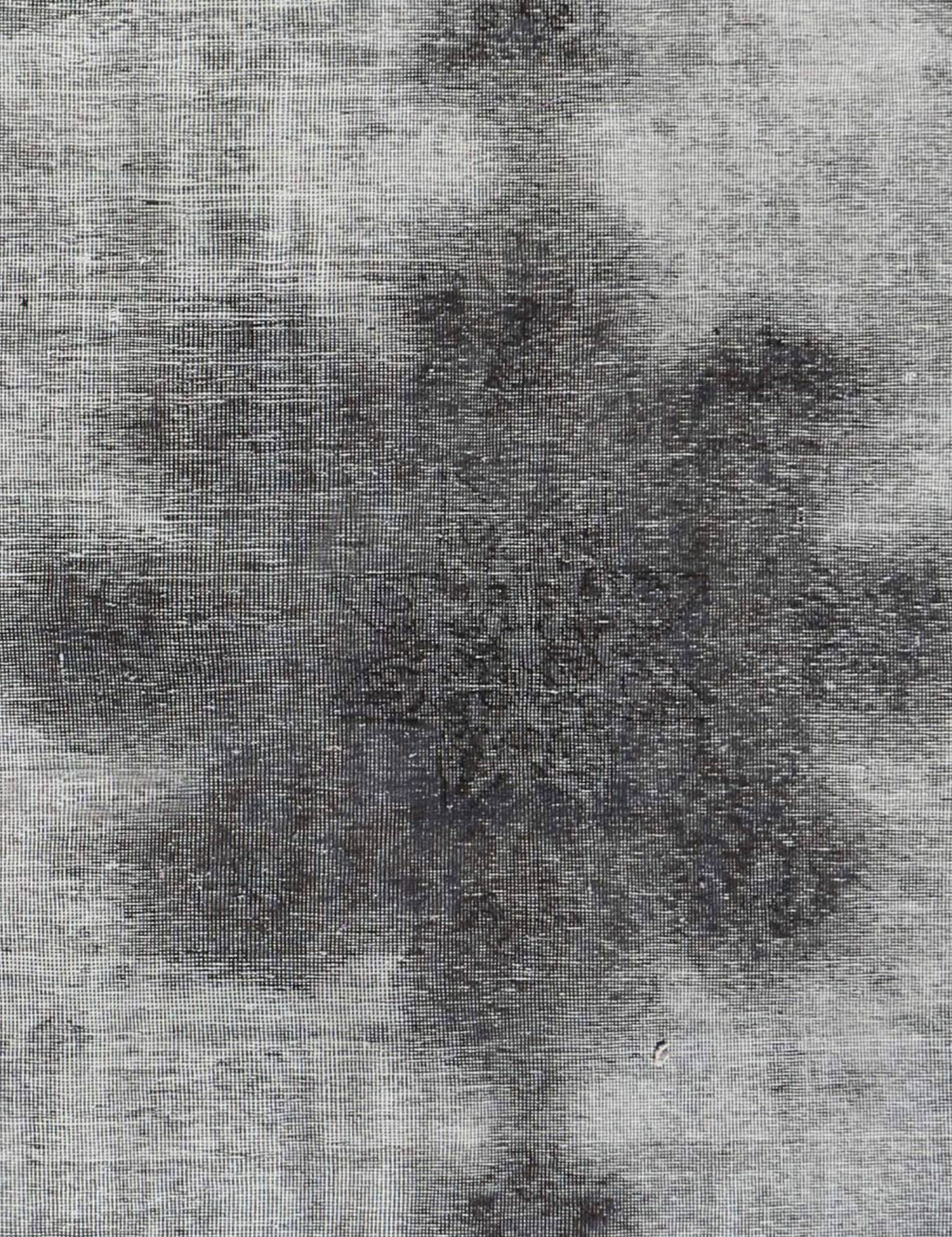 Tappeto Vintage  grigo <br/>274 x 187 cm