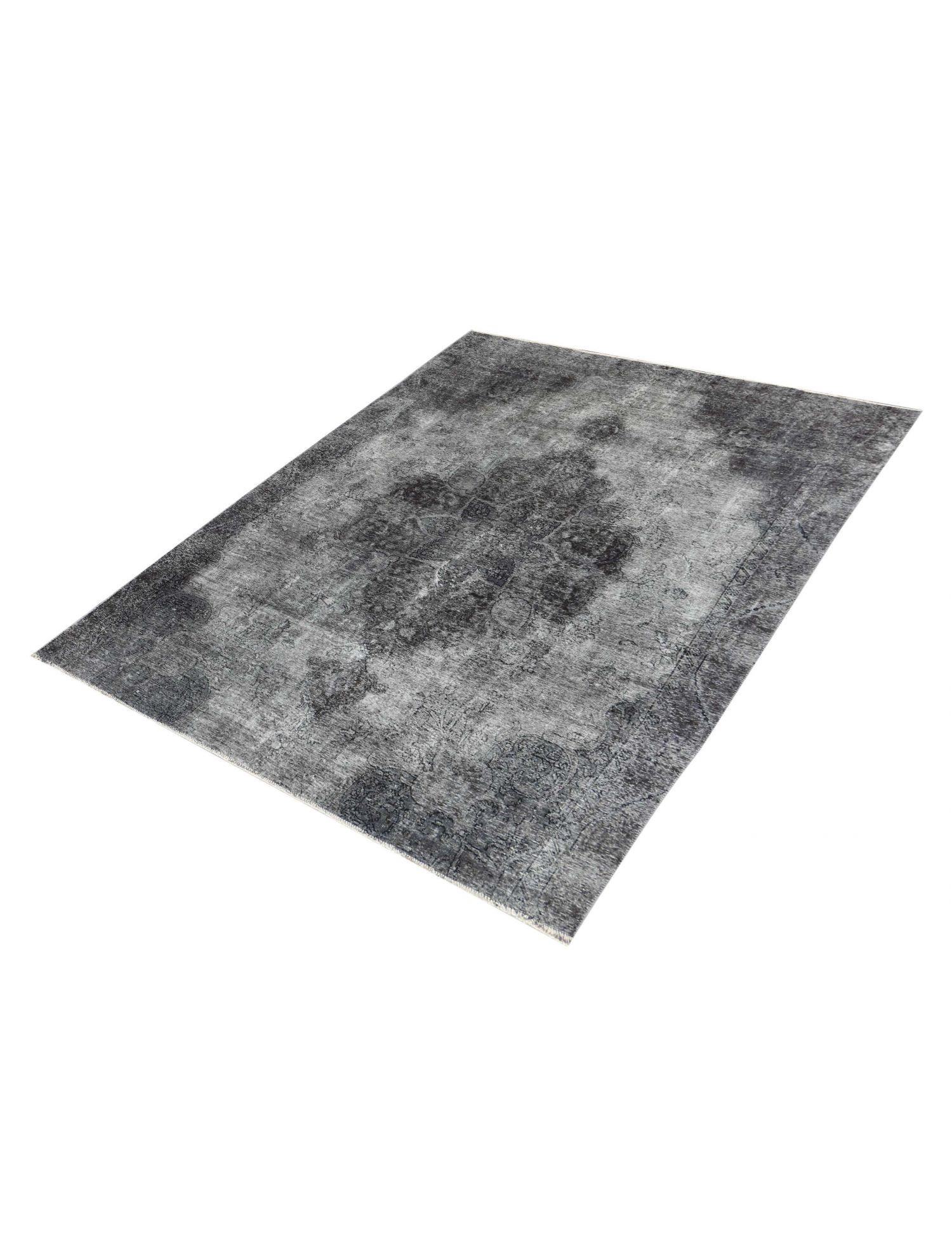 Vintage Carpet  grey <br/>314 x 264 cm