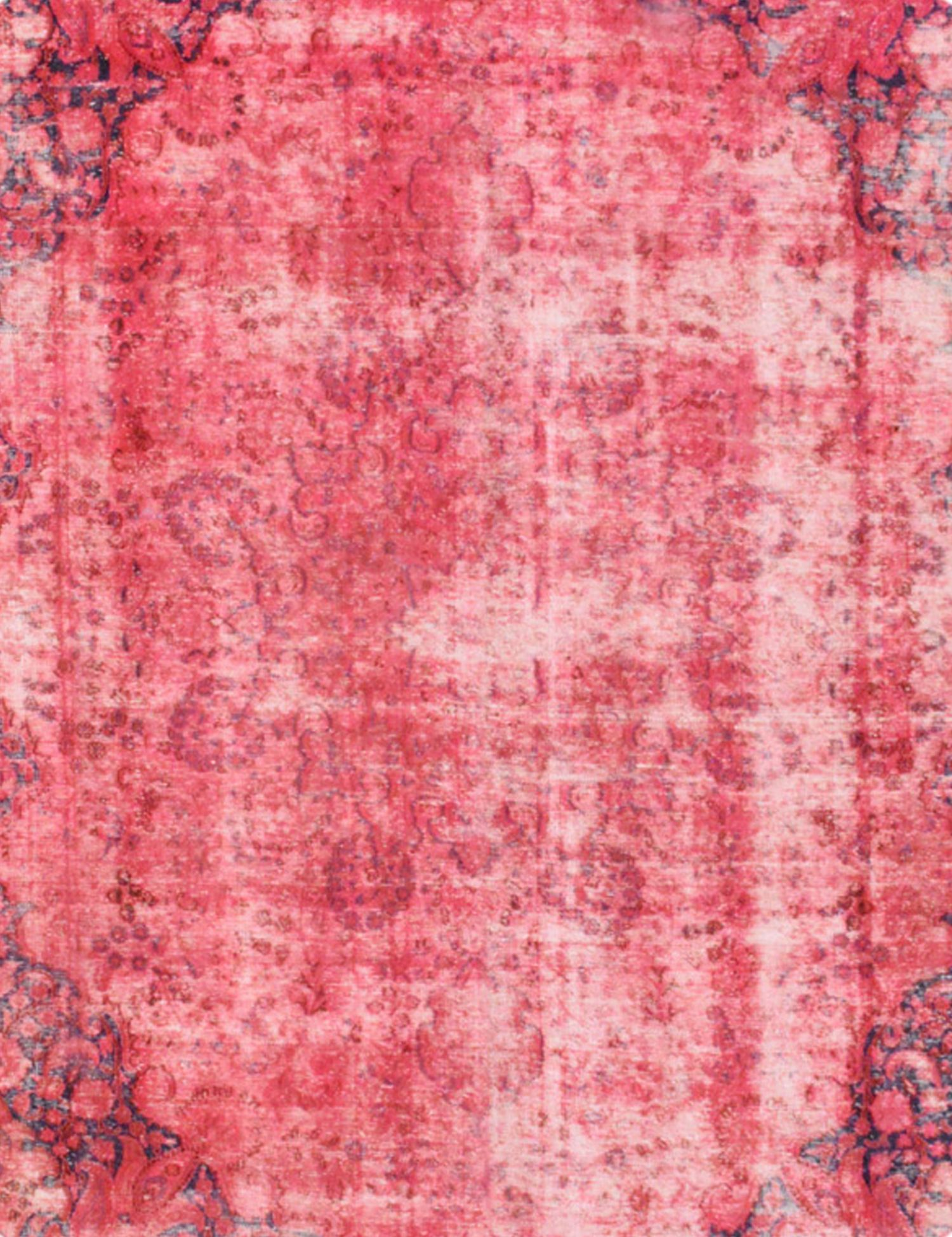 Tappeto Vintage  rossio <br/>293 x 293 cm