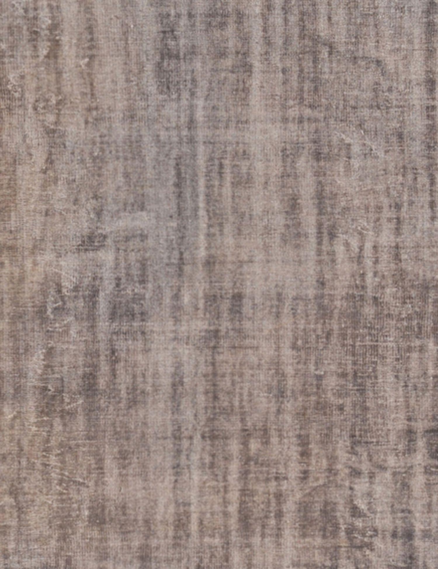 Tappeto Vintage  beige <br/>238 x 238 cm