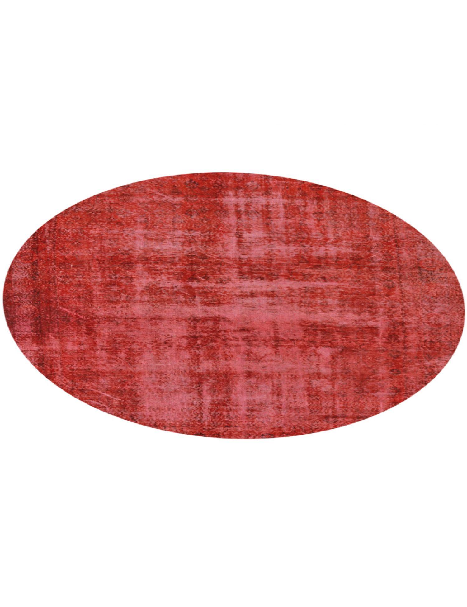 Tappeto Vintage  rossio <br/>224 x 224 cm