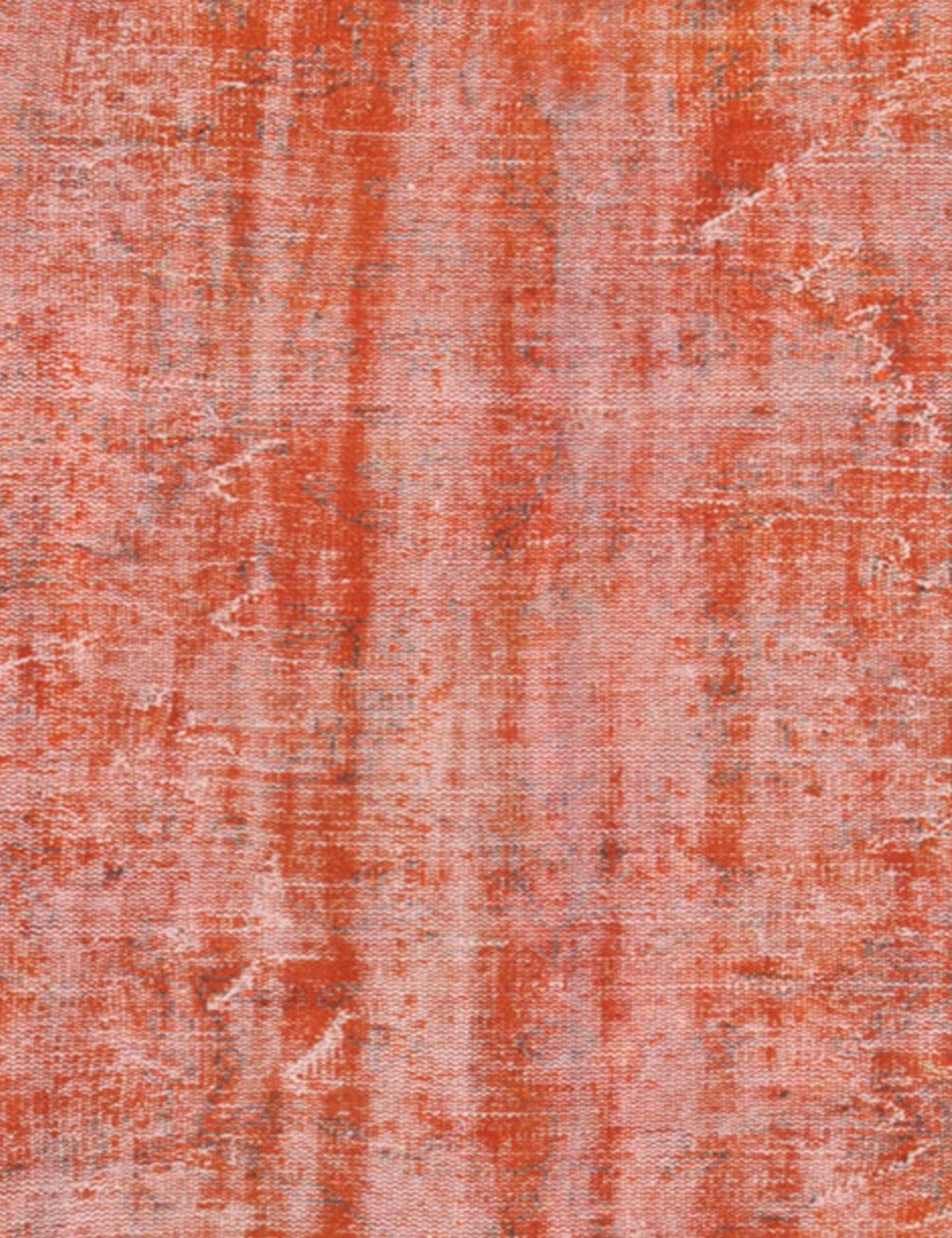 Tappeto Vintage  rossio <br/>196 x 196 cm