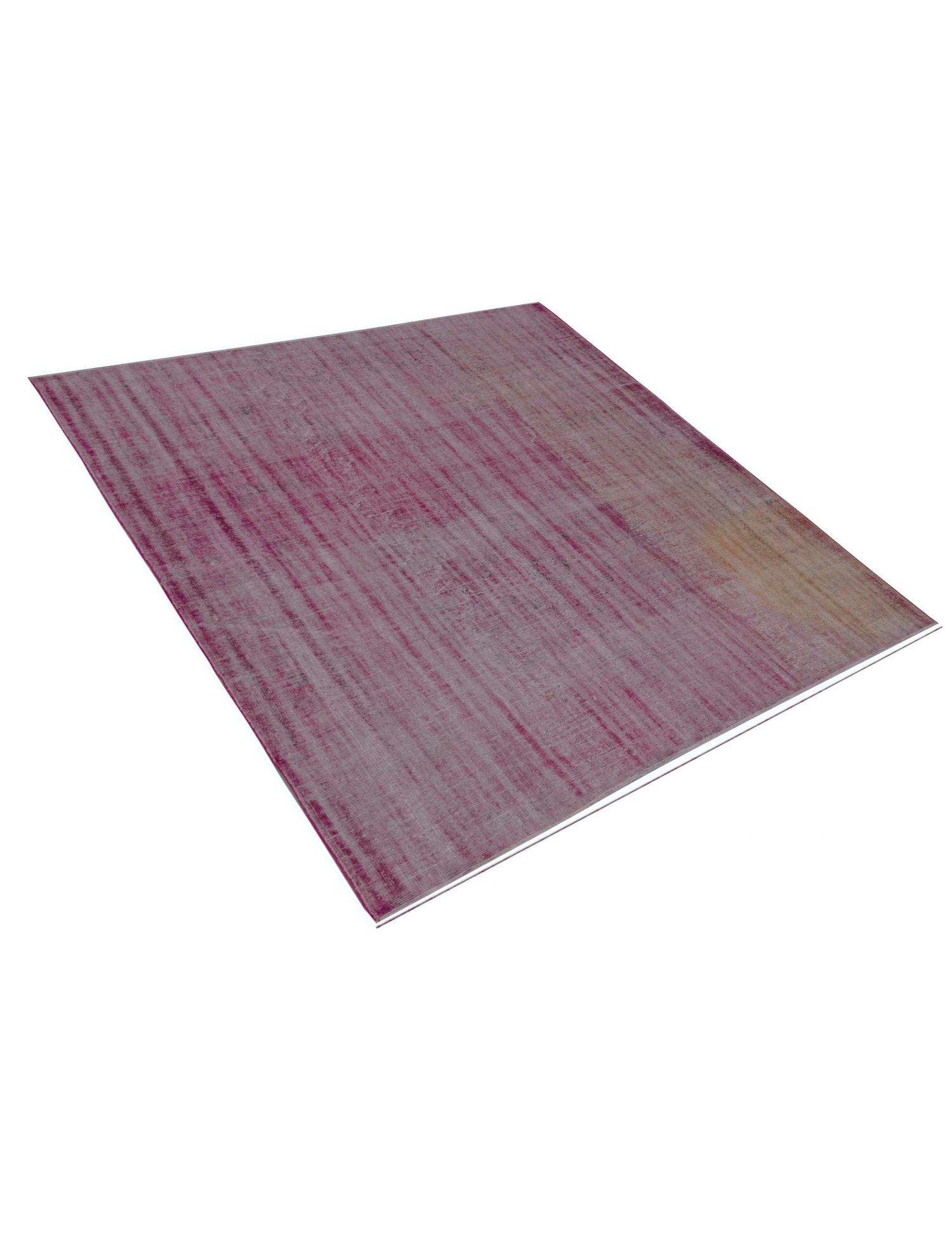 Tappeto Vintage  rossio <br/>264 x 264 cm