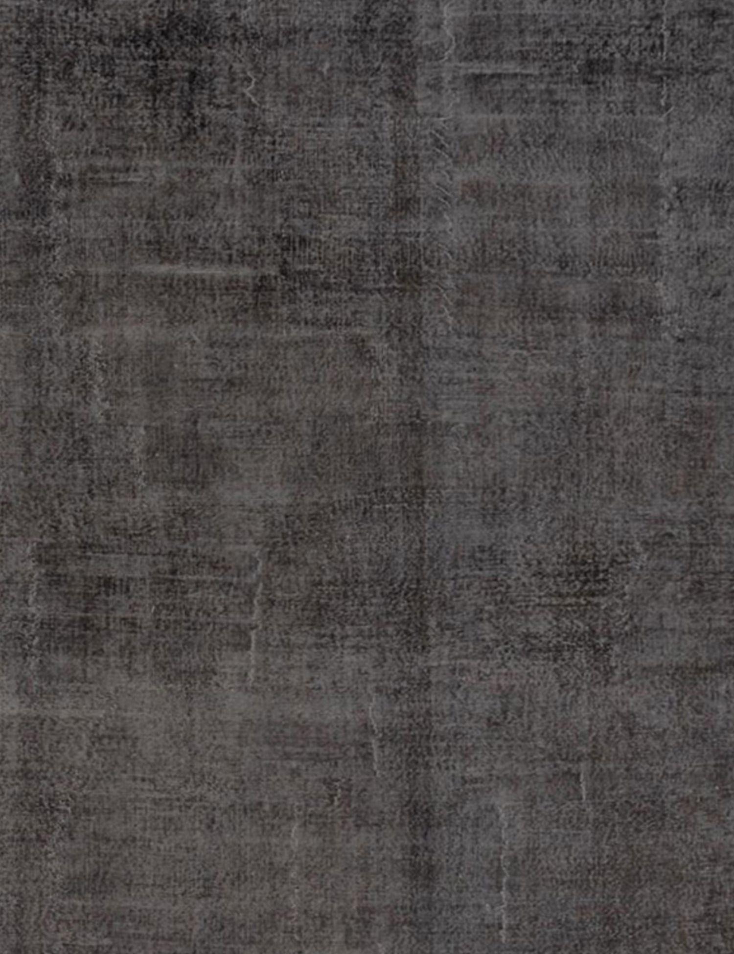 Tappeto Vintage  grigo <br/>296 x 296 cm