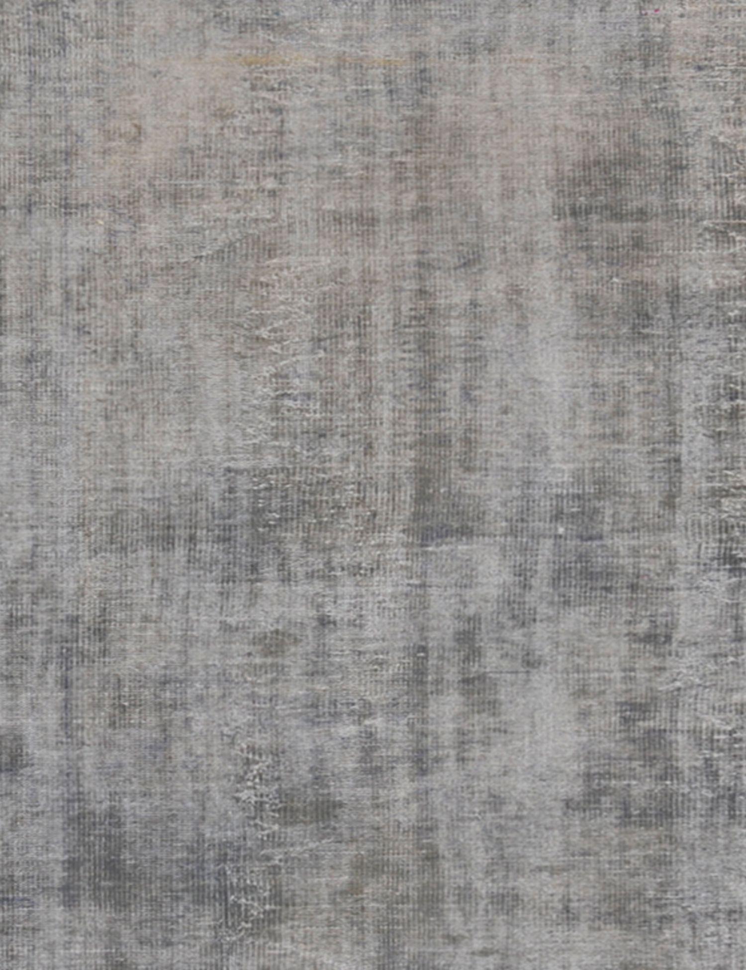 Tappeto Vintage  grigo <br/>193 x 193 cm