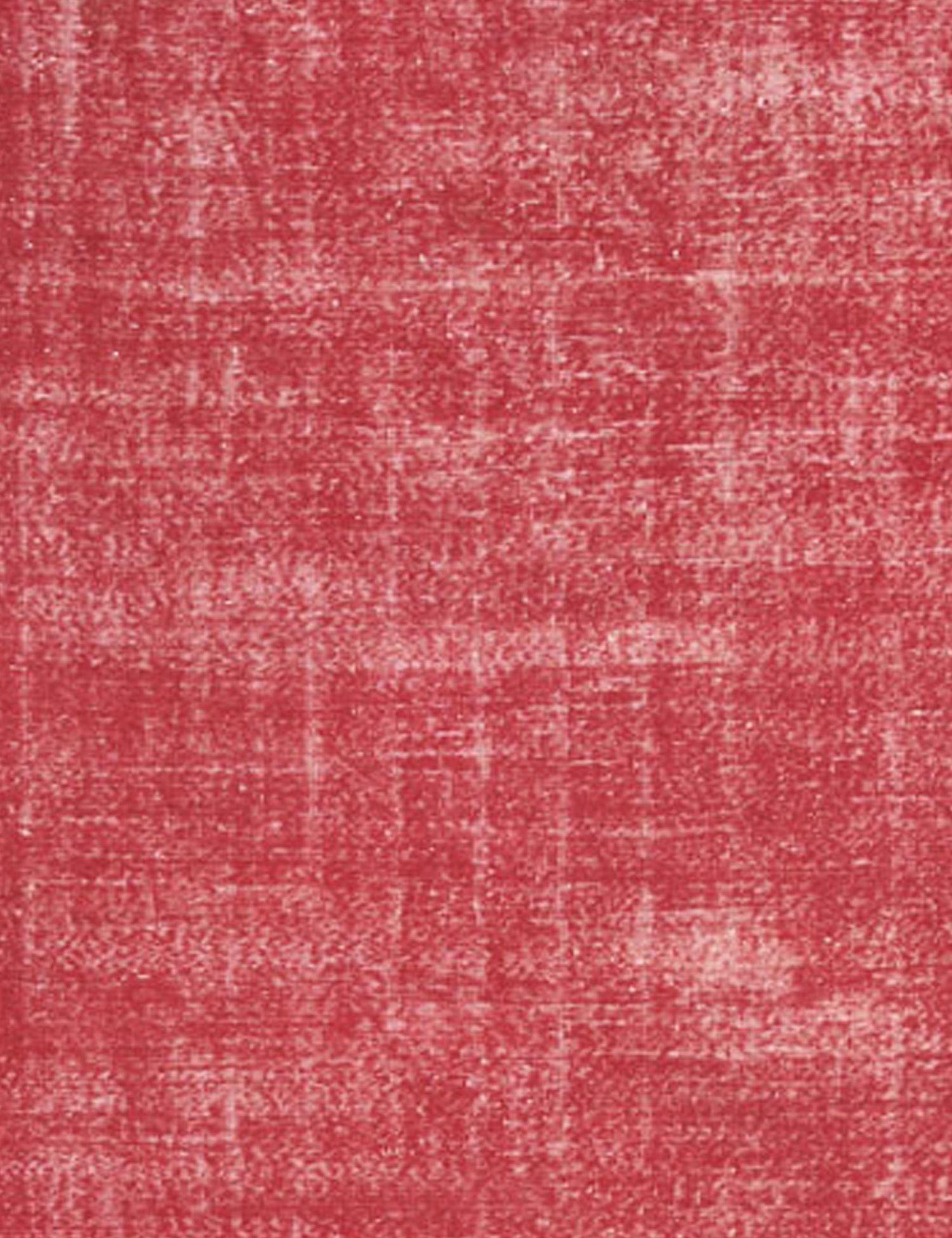 Tappeto Vintage  rossio <br/>217 x 217 cm