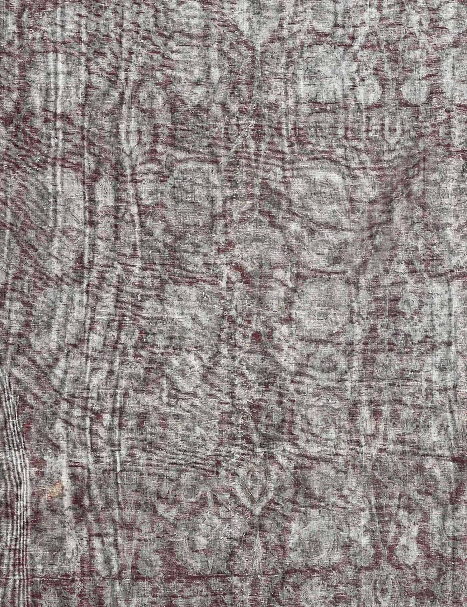 Stonewash  beige <br/>276 x 276 cm
