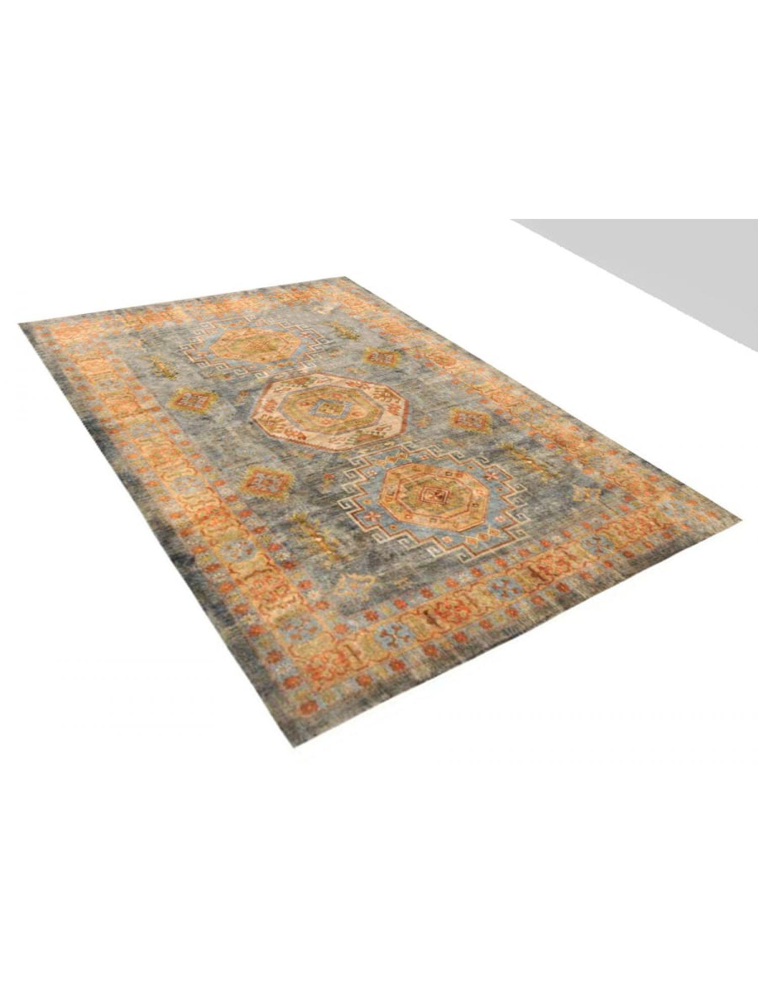 Perserteppich   <br/>340 x 265 cm