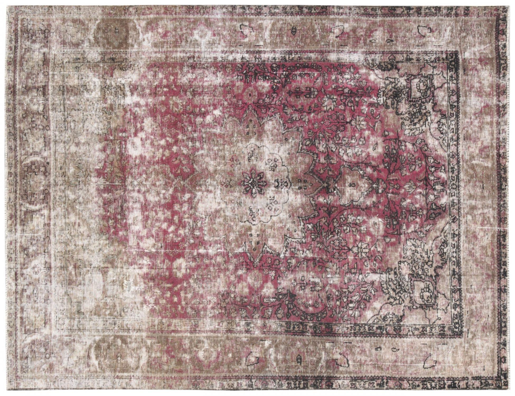 Stonewash  beige <br/>287 x 200 cm