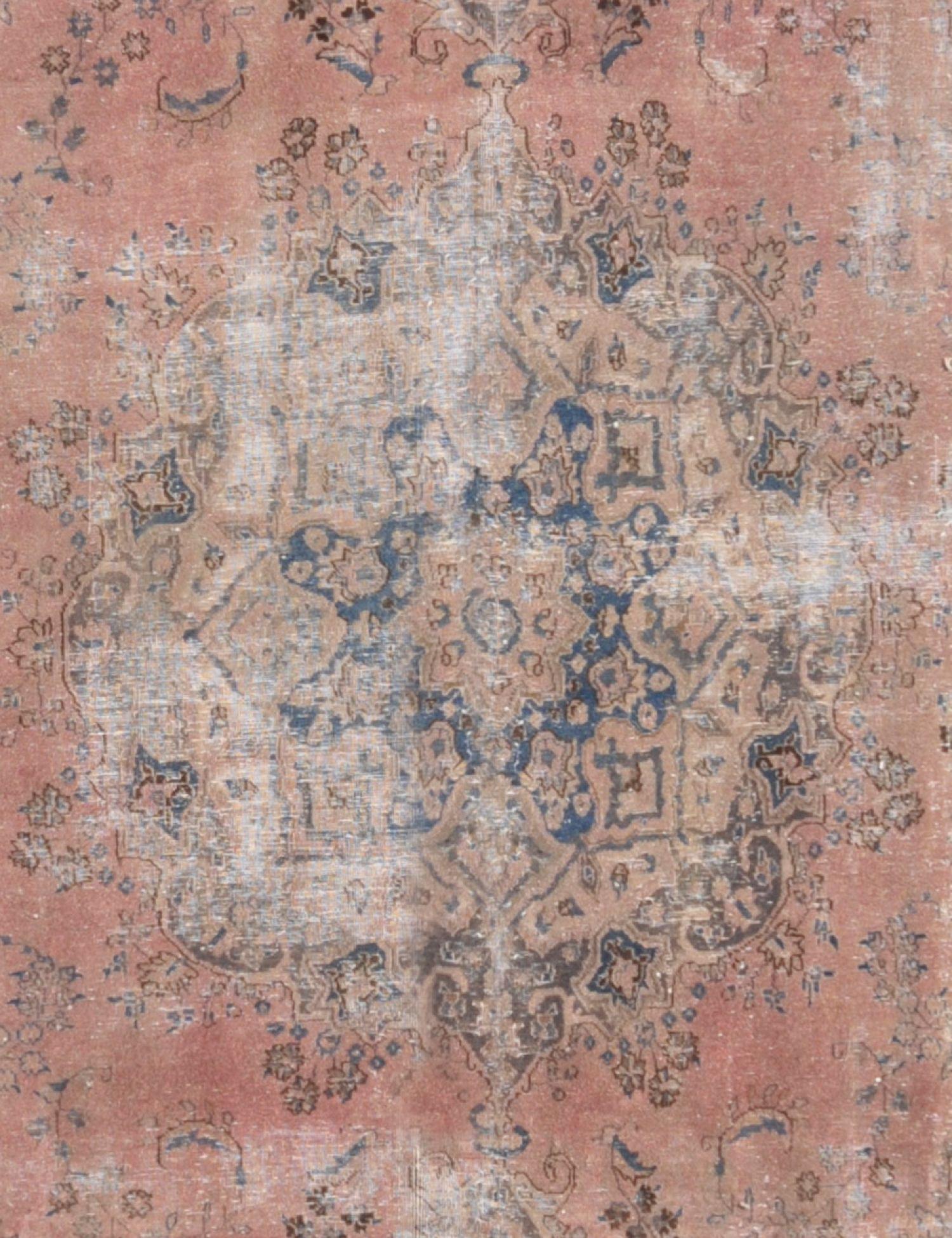 Stonewash  beige <br/>365 x 258 cm