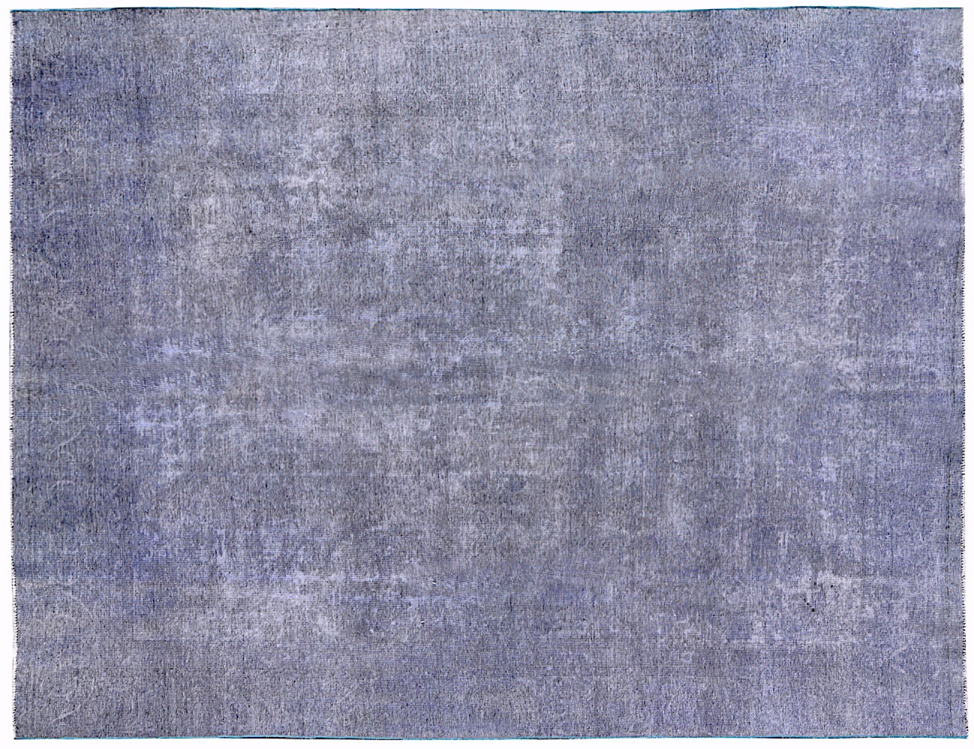 Vintage Tapis  grise <br/>367 x 276 cm