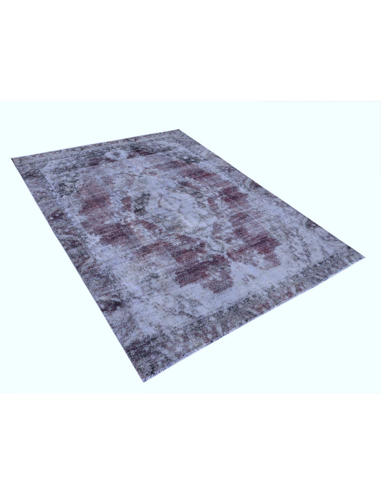 Vintage Carpet  purple <br/>346 x 270 cm