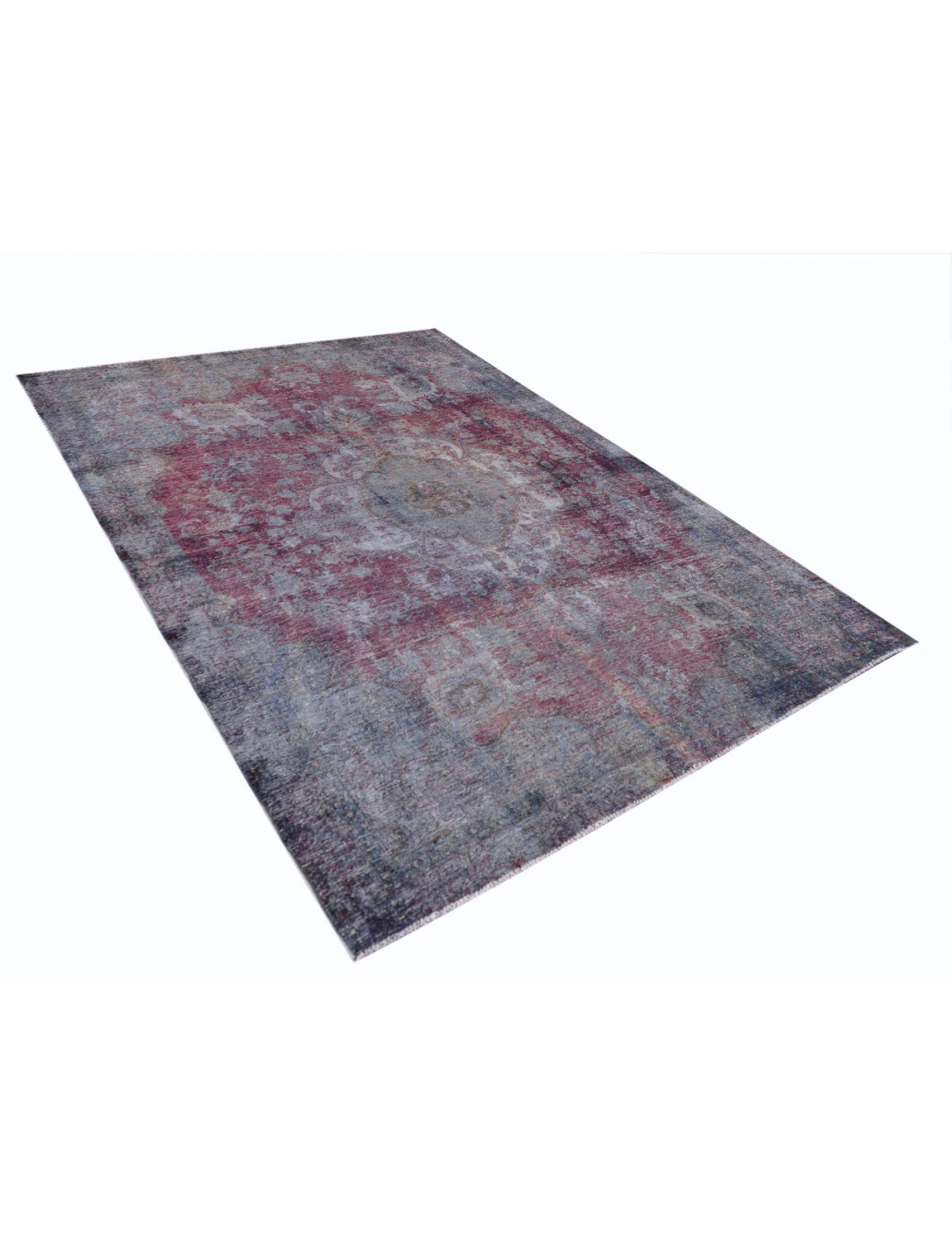 Vintage Carpet  grey <br/>345 x 268 cm
