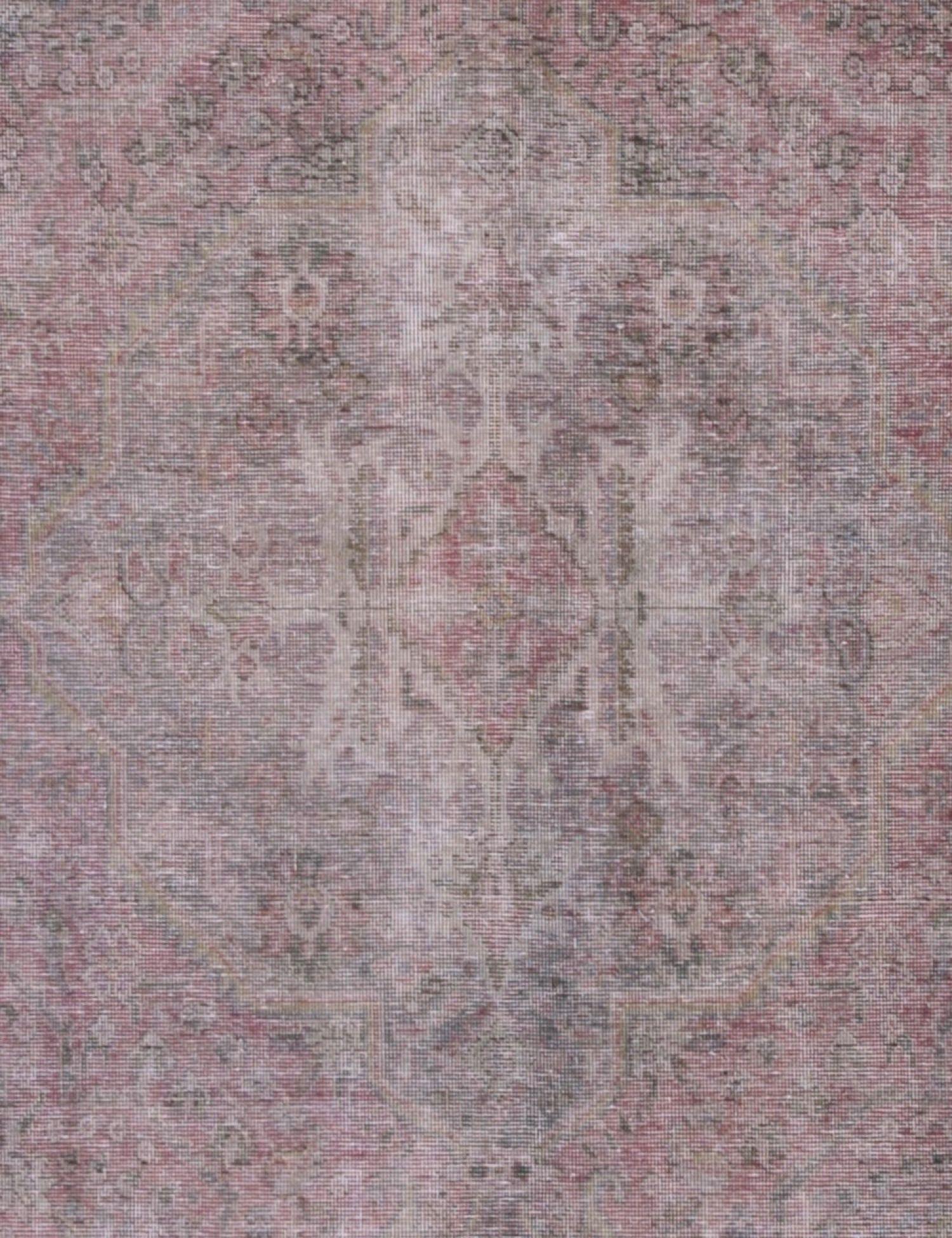 Stonewash  beige <br/>365 x 261 cm